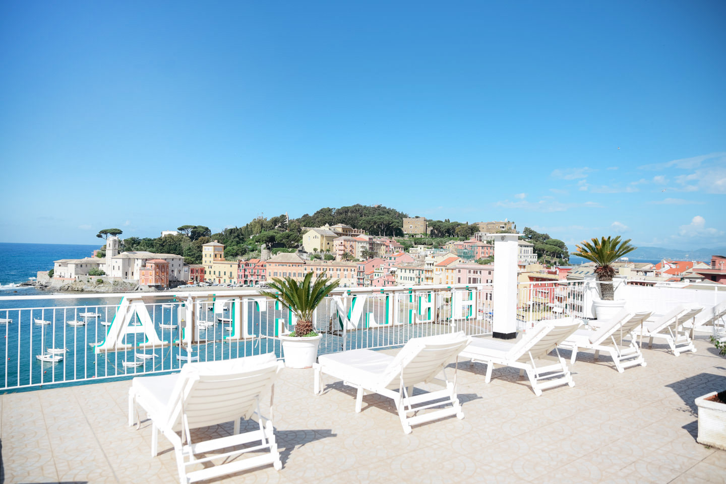 Blog-Mode-And-The-City-Lifestyle-Italie-Sestri-Levante-Cinque-Terre-4