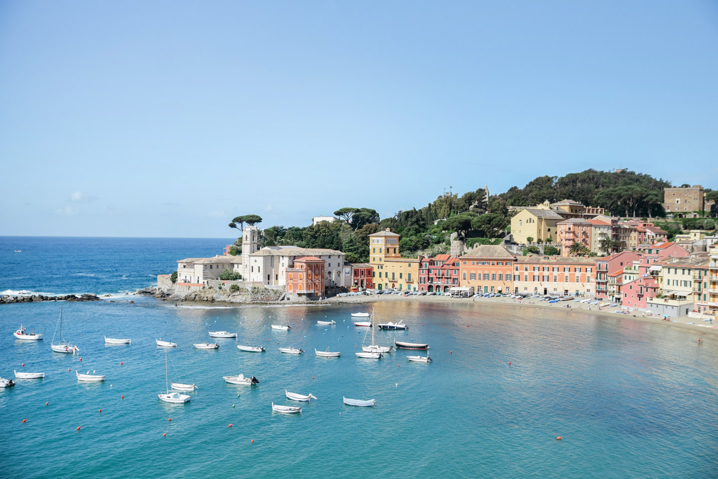 Blog-Mode-And-The-City-Lifestyle-Italie-Sestri-Levante-Cinque-Terre-5