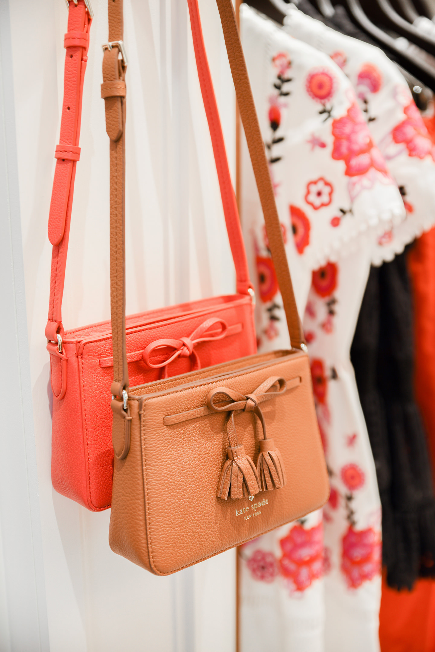 Blog-Mode-And-The-City-Lifestyle-Kate-Spade-Paris-418-rue-saint-honore-3