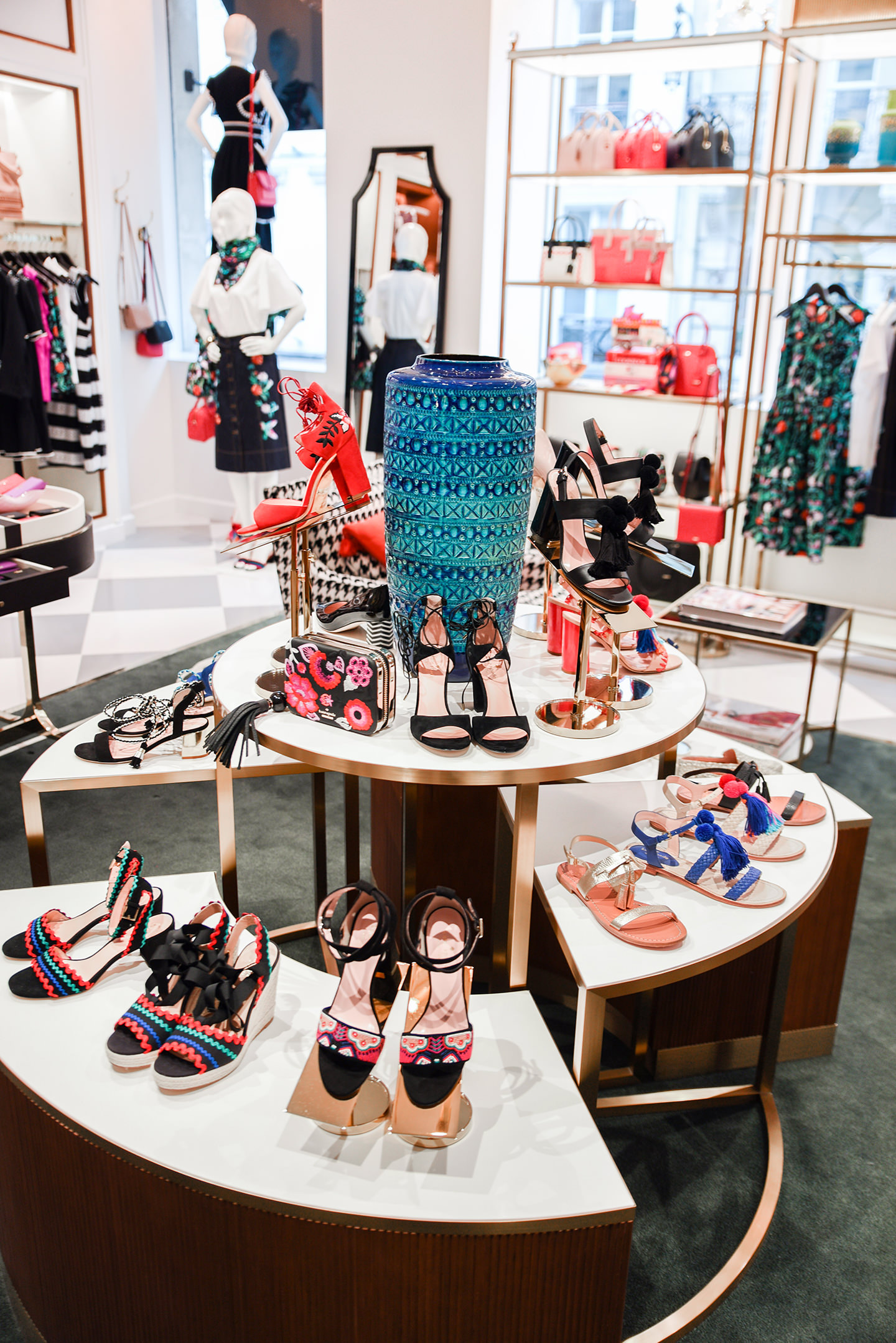 Blog-Mode-And-The-City-Lifestyle-Kate-Spade-Paris-418-rue-saint-honore-6