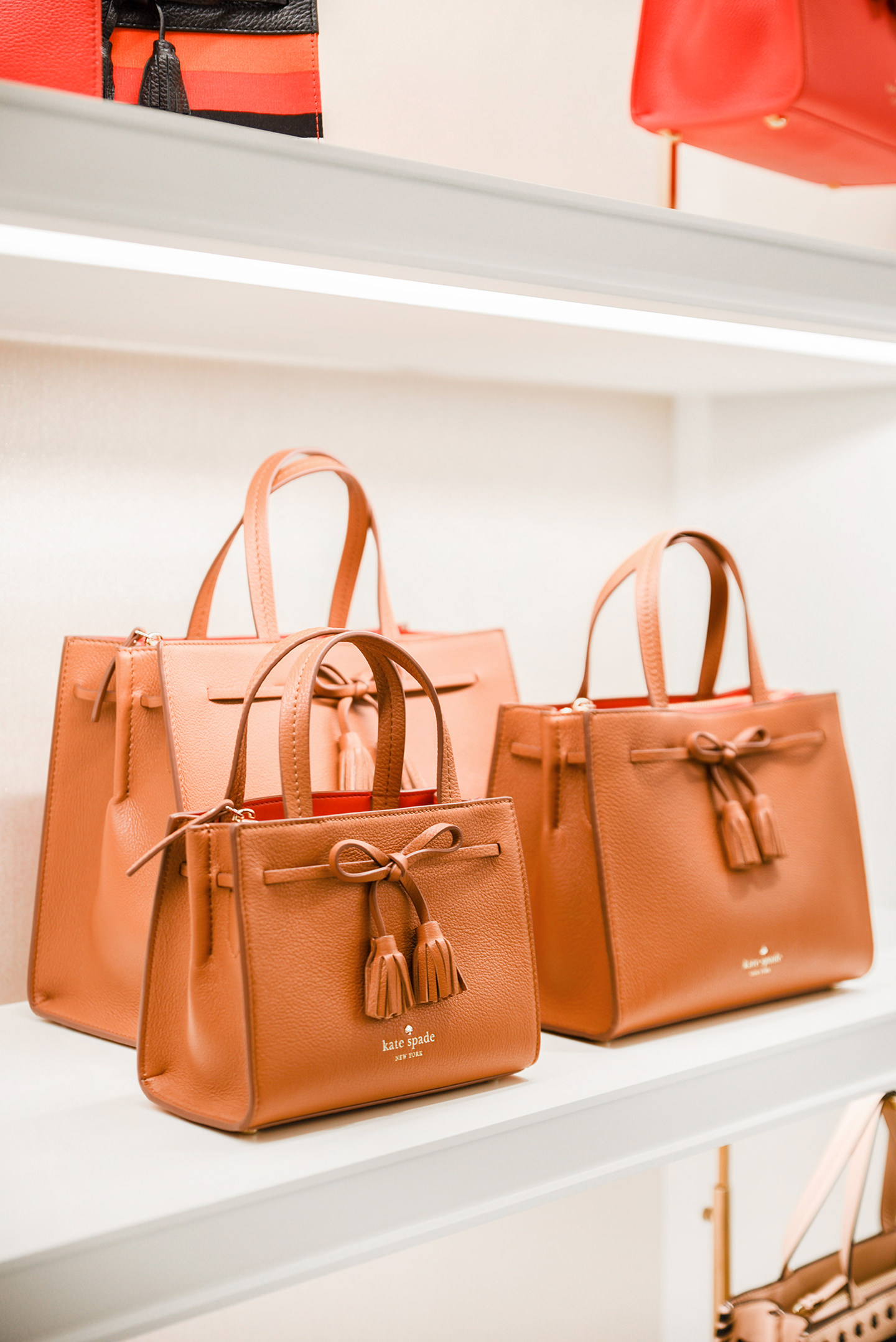 Blog-Mode-And-The-City-Lifestyle-Kate-Spade-Paris-418-rue-saint-honore-7
