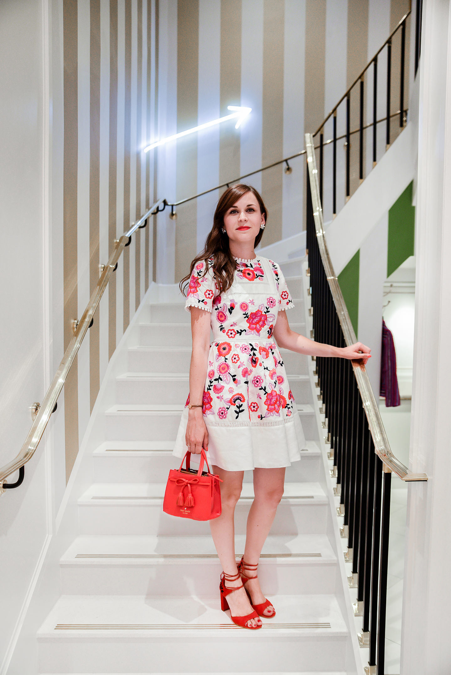 Blog-Mode-And-The-City-Lifestyle-Kate-Spade-Paris-418-rue-saint-honore-IG-2 copie
