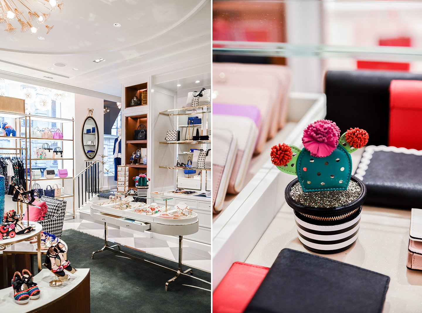 Blog-Mode-And-The-City-Lifestyle-Kate-Spade-Paris-418-rue-saint-honore-montage2
