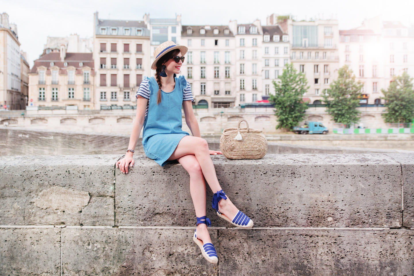 Blog-Mode-And-The-City-Looks-concours-10-ans-blog-la-redoute-11