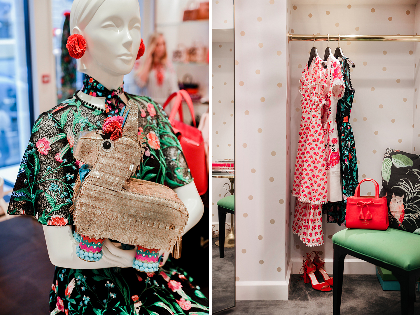 Blog-Mode-And-The-City-Lifestyle-Kate-Spade-Paris-418-rue-saint-honore-14-montage