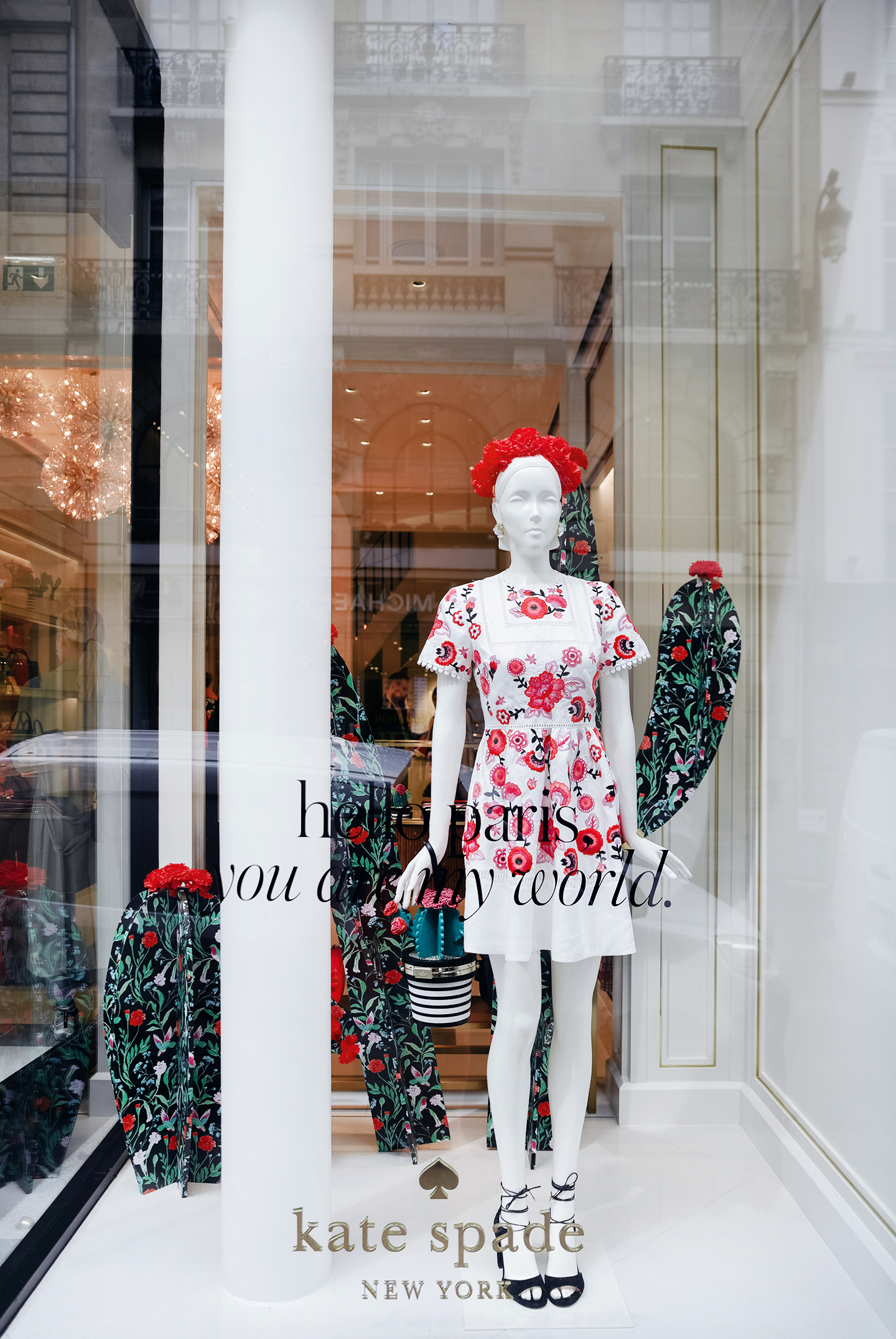Blog-Mode-And-The-City-Lifestyle-Kate-Spade-Paris-418-rue-saint-honore-2