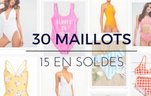 30-maillots-soldes-2017-ete2
