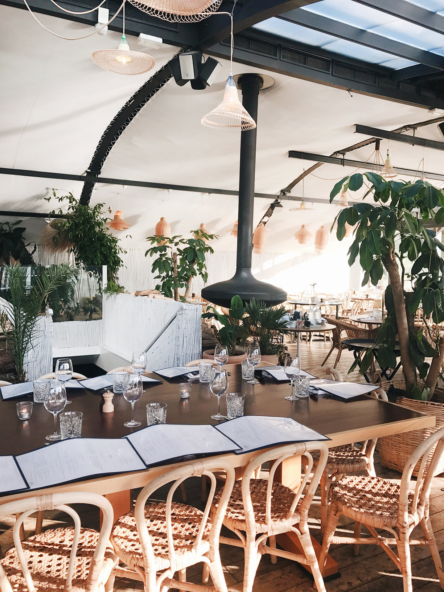 Blog-Mode-And-The-City-Lifestyle-Cnq-Petites-Choses-228-Polpo-restaurant