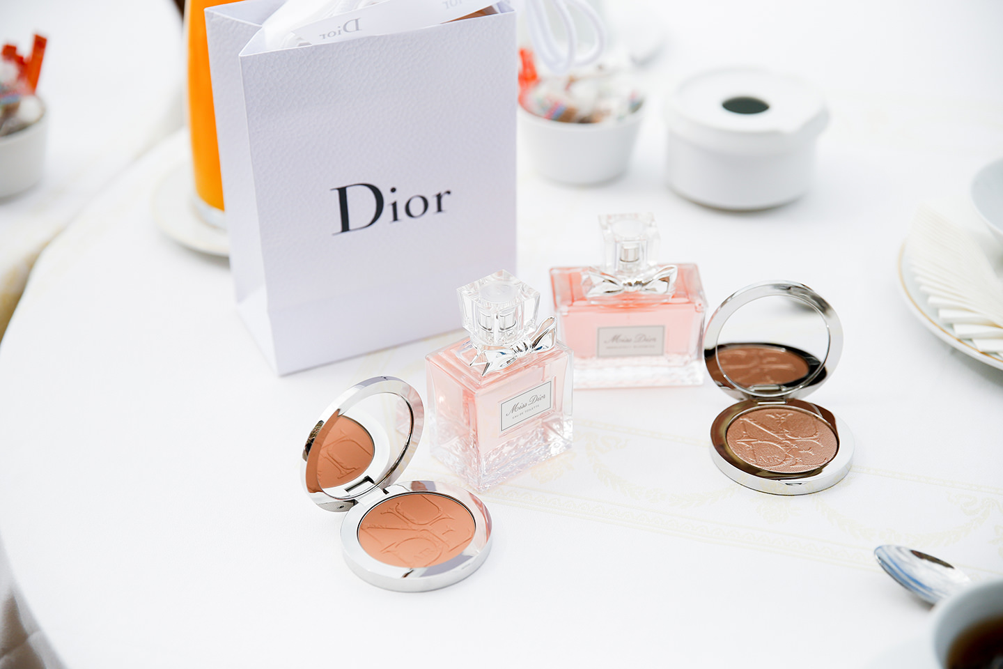 Blog-Mode-And-The-City-Lifestyle-Dior-California-Biarritz01