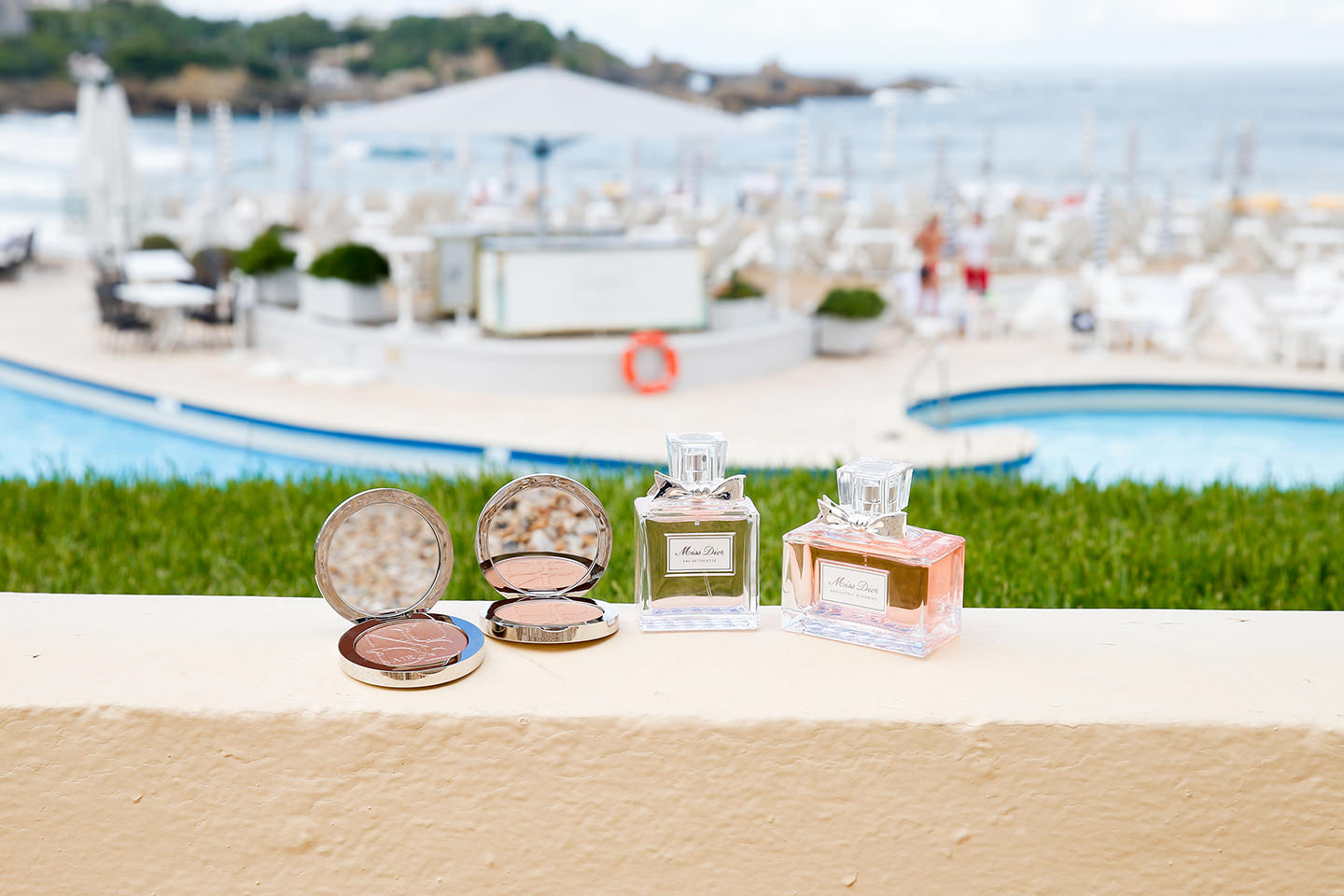 Blog-Mode-And-The-City-Lifestyle-Dior-California-Biarritz04