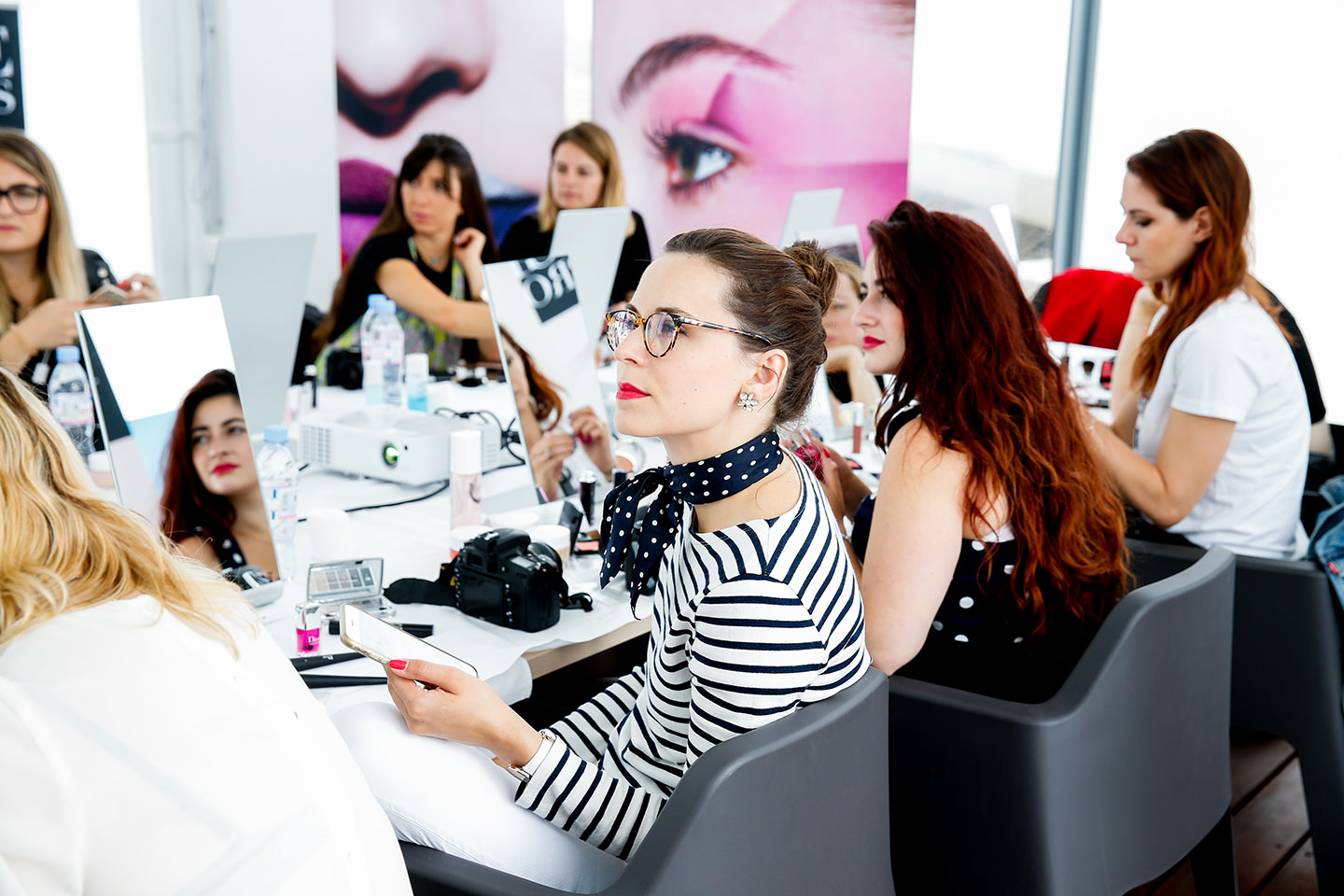 Blog-Mode-And-The-City-Lifestyle-Dior-California-Biarritz08