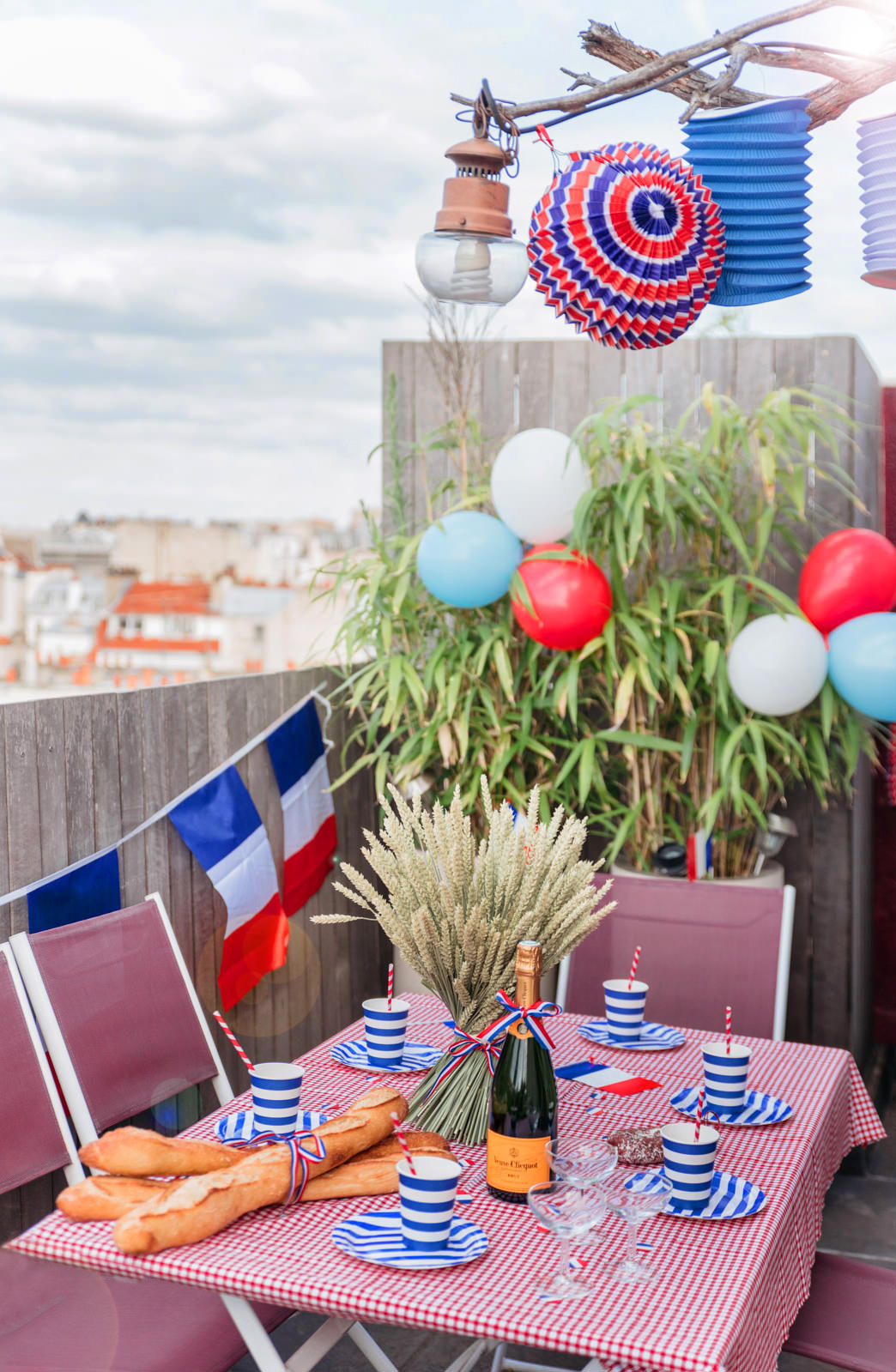 Blog-Mode-And-The-City-Lifestyle-Fete-14-juillet