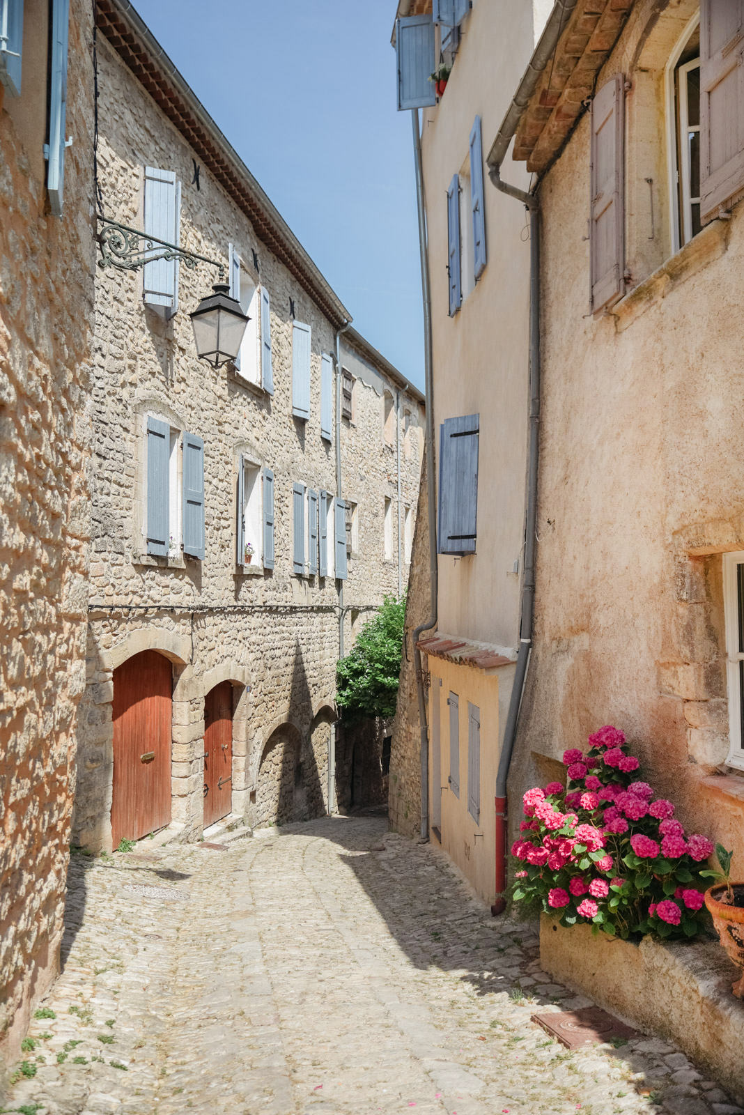 Blog-Mode-And-The-City-Lifestyle-Provence-Couvent-Minimes-Manosque-Fourcalquier-16