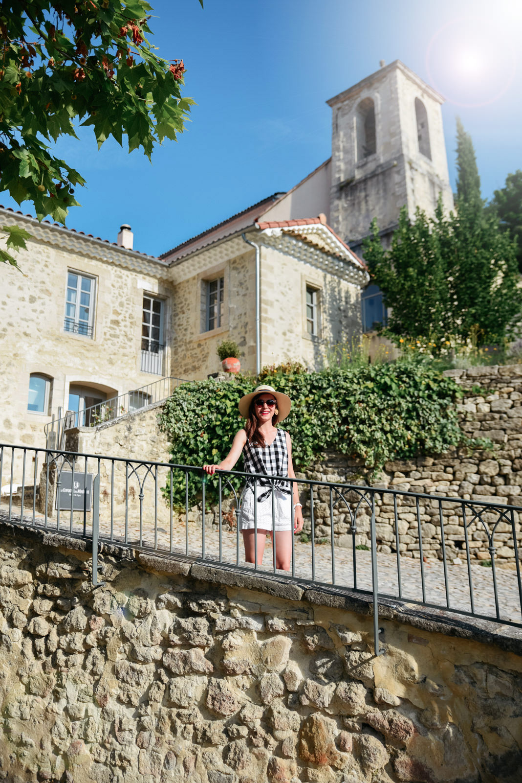 Blog-Mode-And-The-City-Lifestyle-Provence-Couvent-Minimes-Manosque-Fourcalquier-2