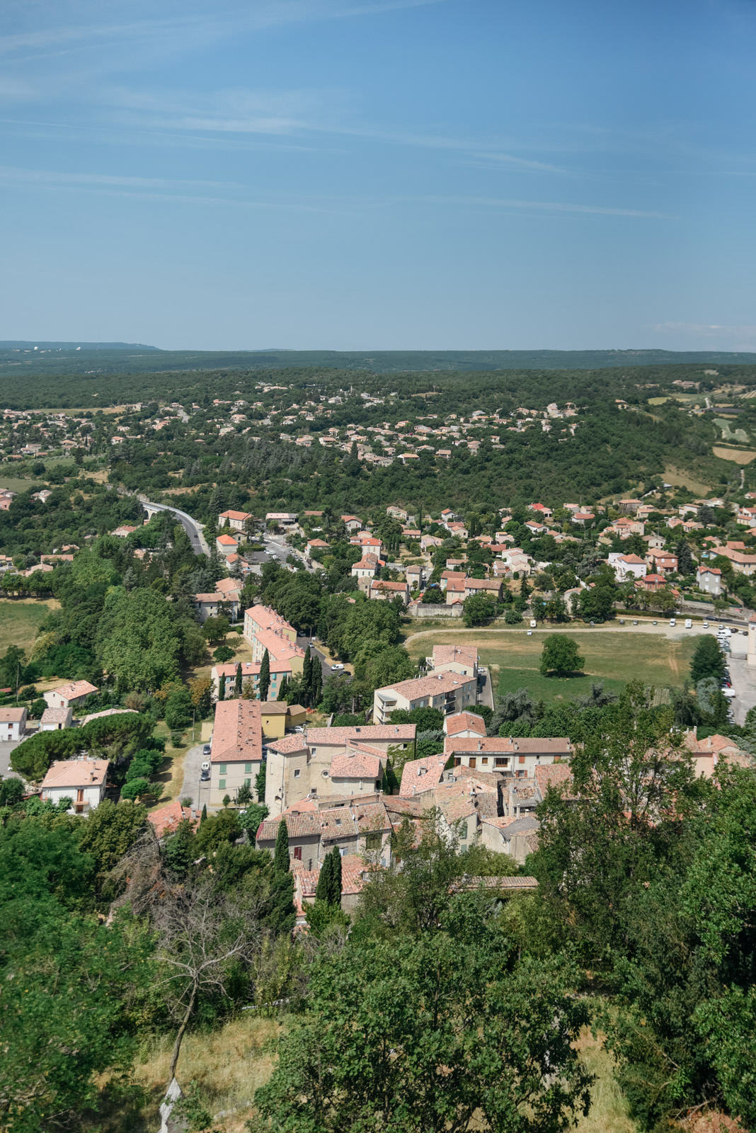 Blog-Mode-And-The-City-Lifestyle-Provence-Couvent-Minimes-Manosque-Fourcalquier-20