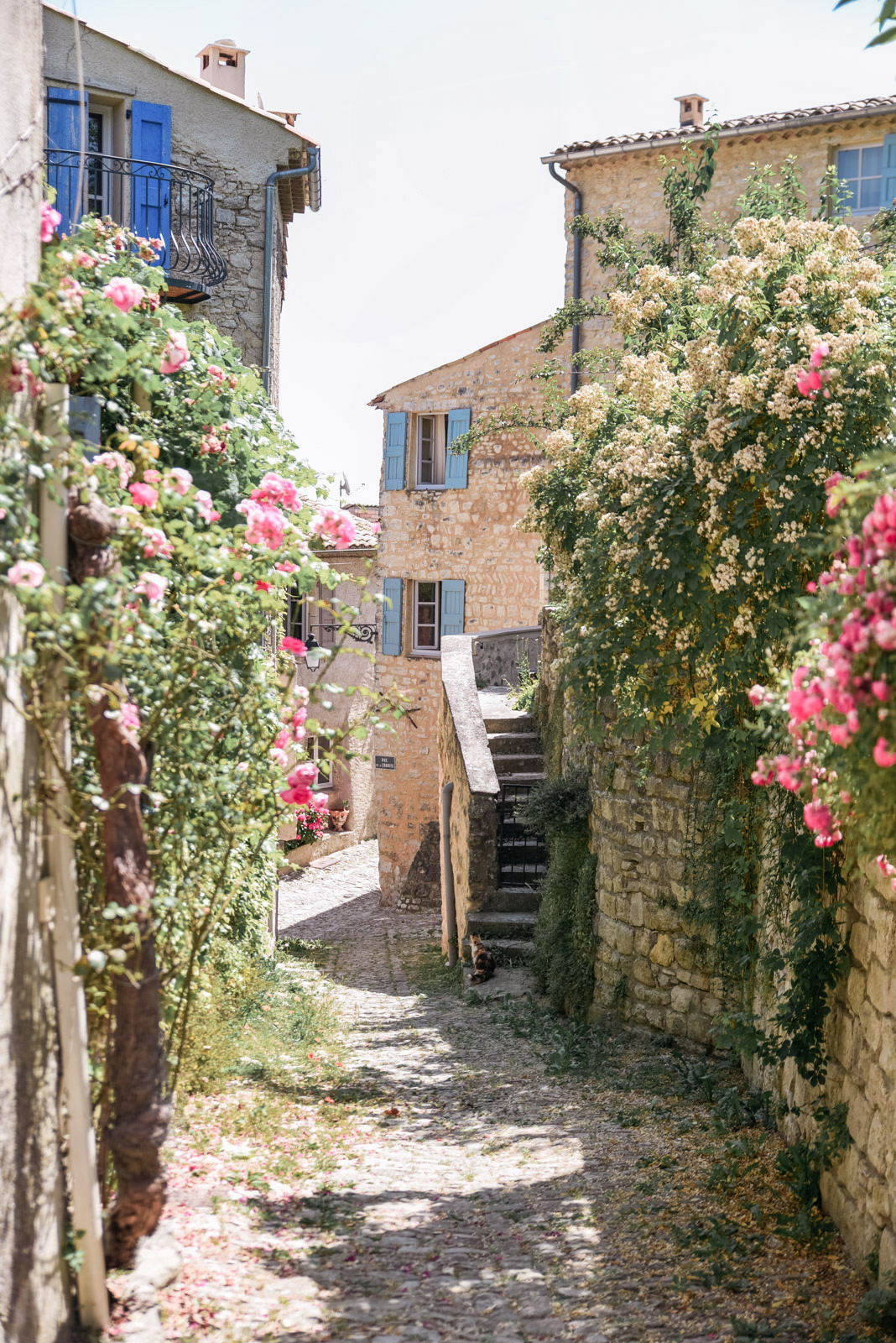 Blog-Mode-And-The-City-Lifestyle-Provence-Couvent-Minimes-Manosque-Fourcalquier-22