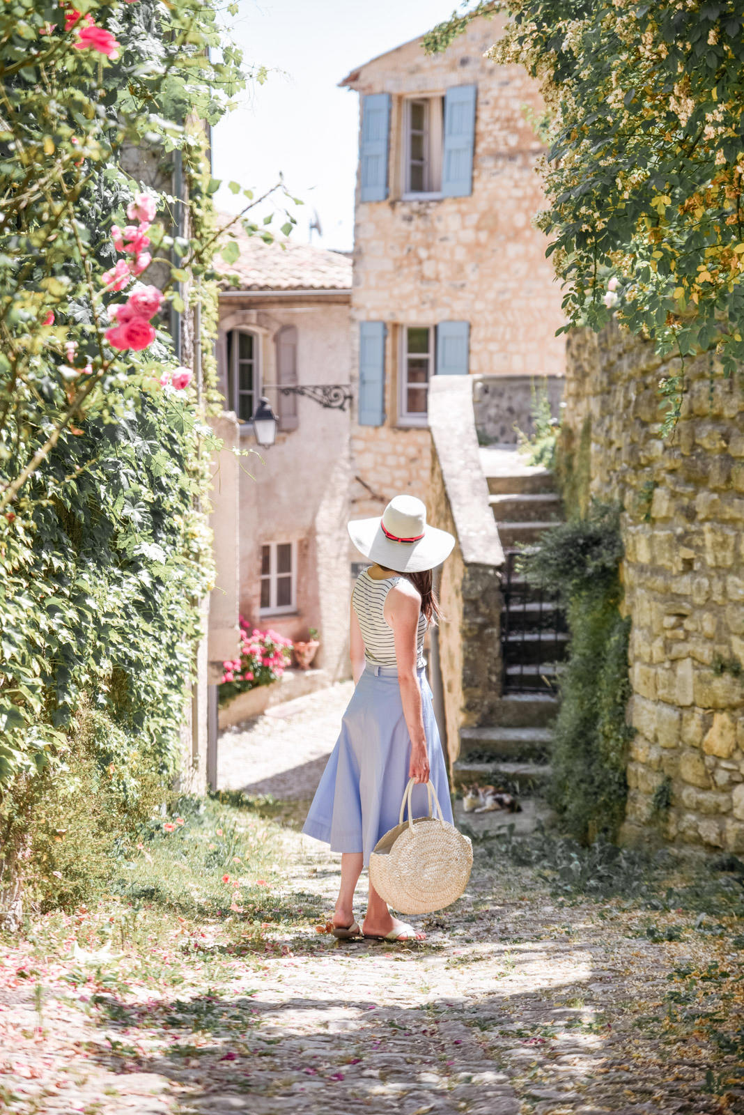 Blog-Mode-And-The-City-Lifestyle-Provence-Couvent-Minimes-Manosque-Fourcalquier-23