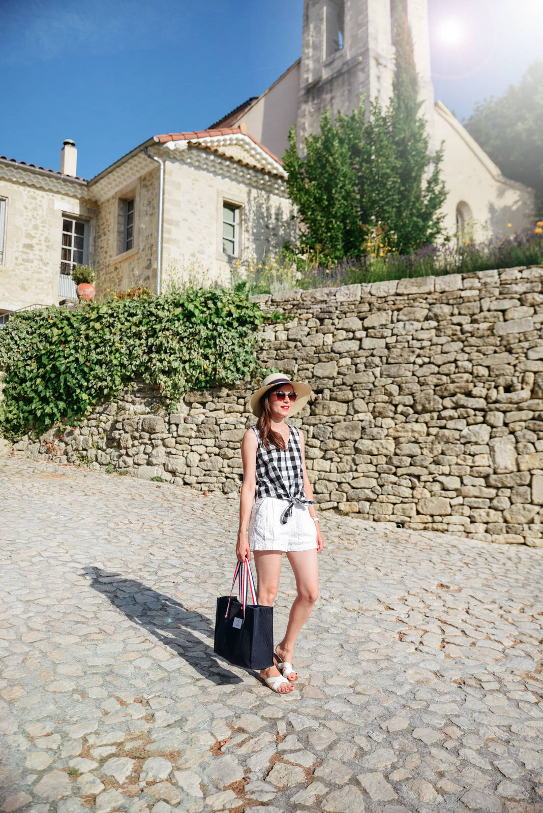Blog-Mode-And-The-City-Lifestyle-Provence-Couvent-Minimes-Manosque-Fourcalquier-3