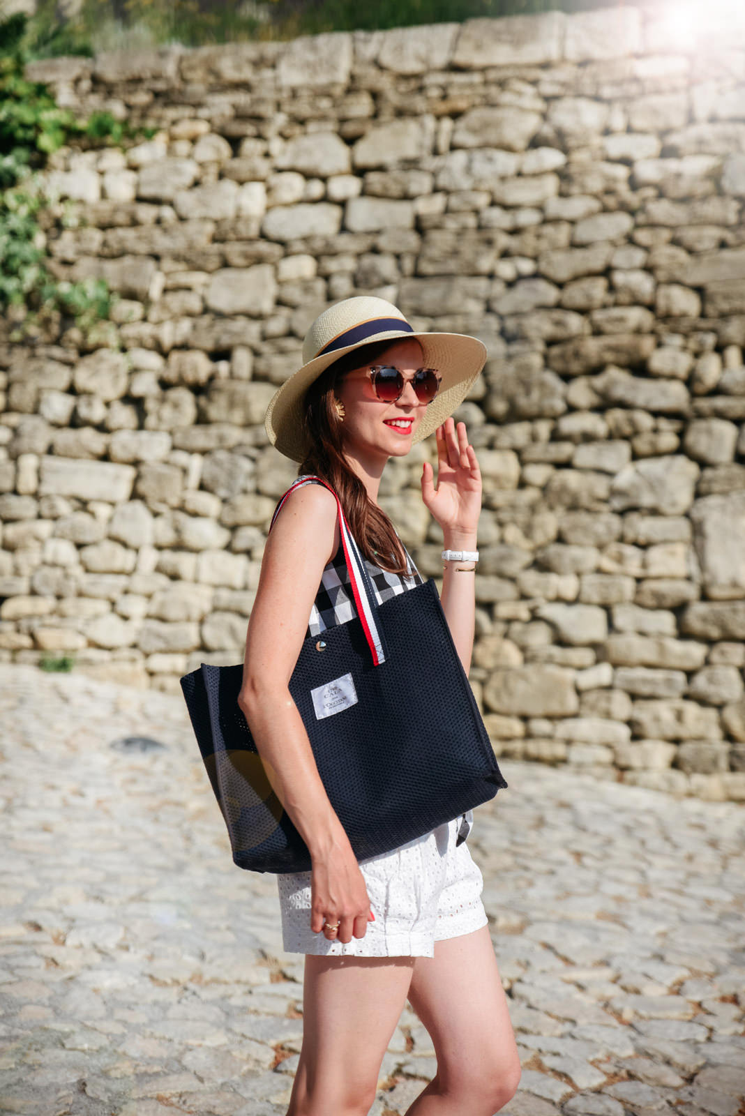 Blog-Mode-And-The-City-Lifestyle-Provence-Couvent-Minimes-Manosque-Fourcalquier-4