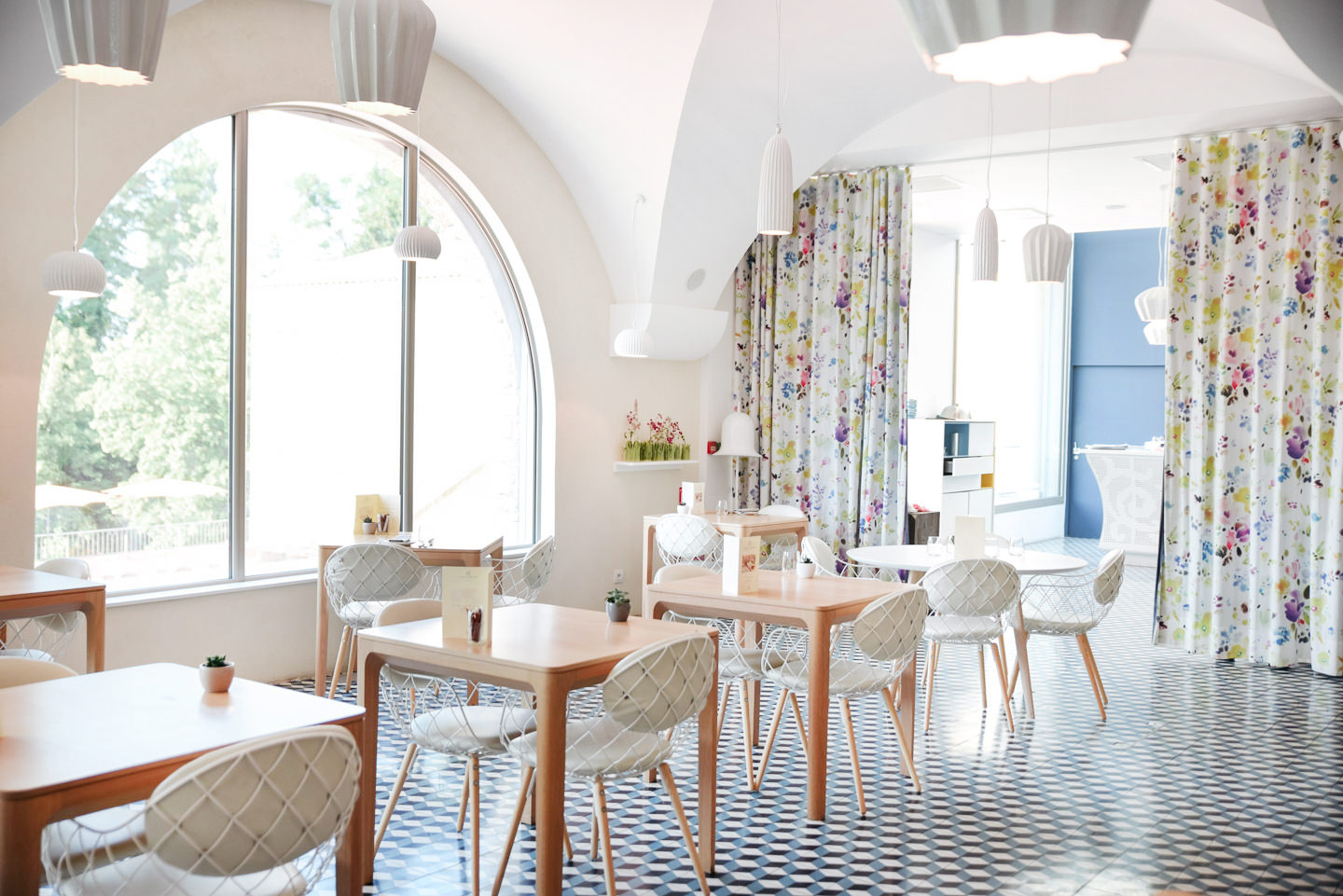 Blog-Mode-And-The-City-Lifestyle-Provence-Couvent-Minimes-Manosque-Fourcalquier-5