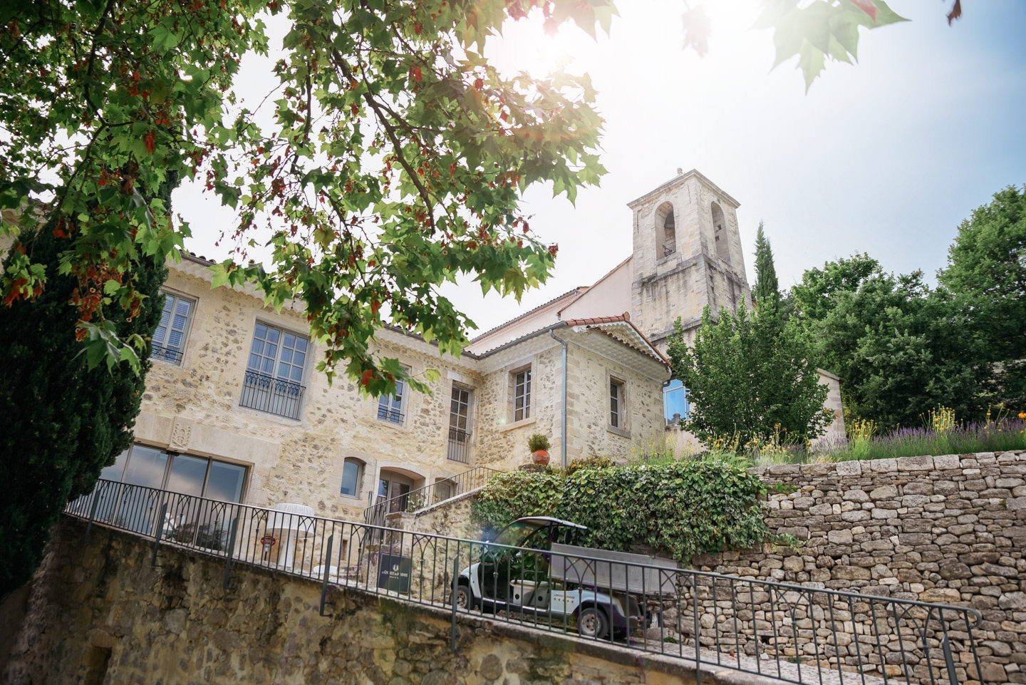 Blog-Mode-And-The-City-Lifestyle-Provence-Couvent-Minimes-Manosque-Fourcalquier