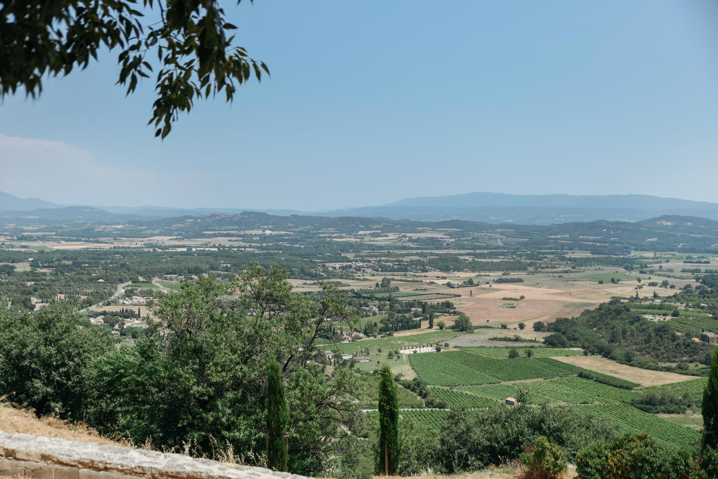 Blog-Mode-And-The-City-Lifestyle-Provence-Voyage-Gordes-11