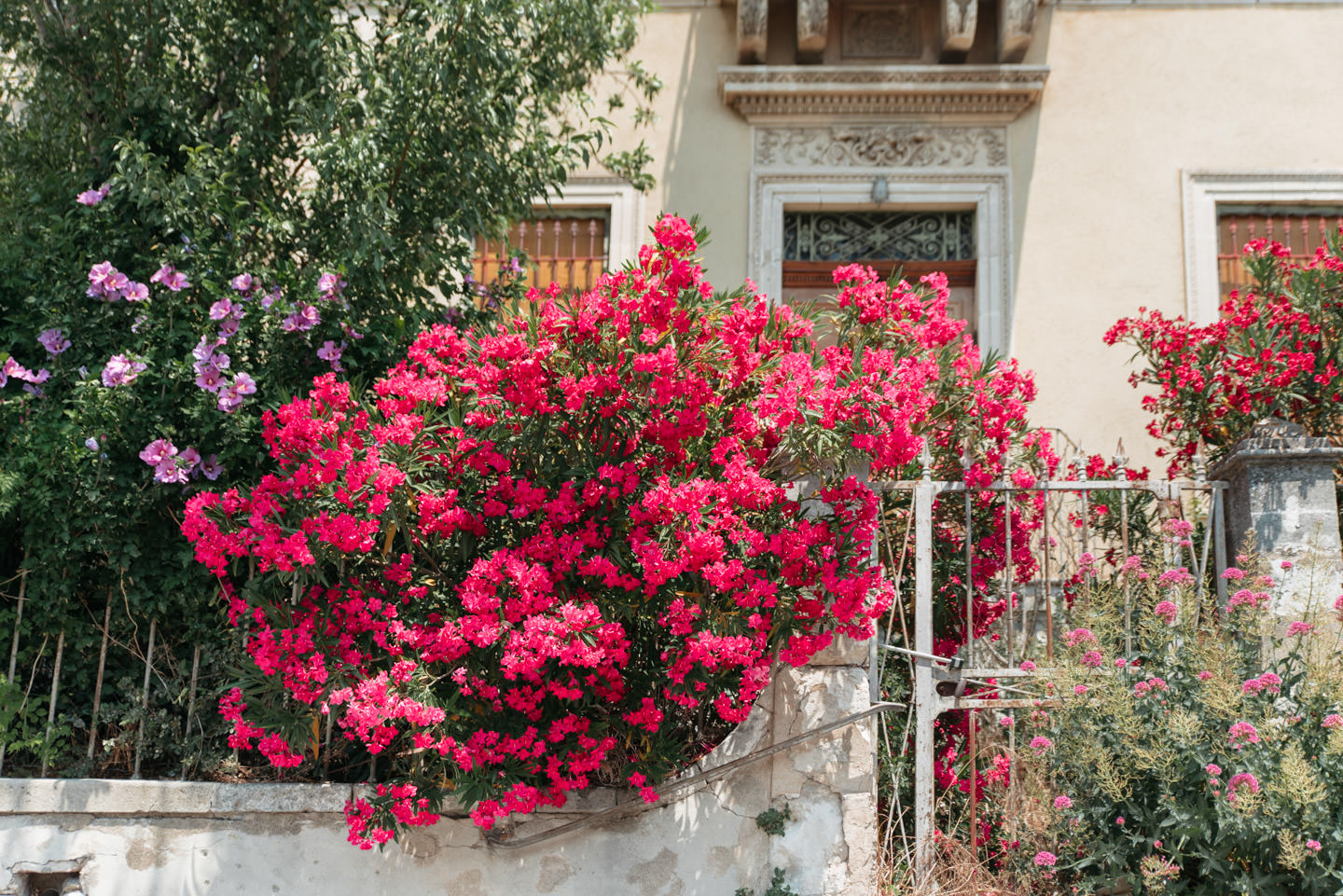 Blog-Mode-And-The-City-Lifestyle-Provence-Voyage-Gordes-5