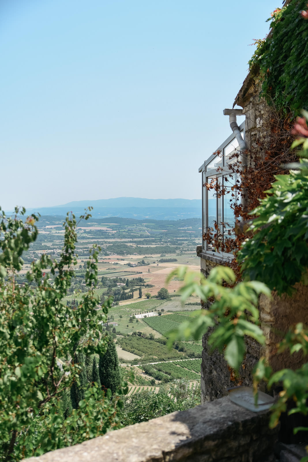 Blog-Mode-And-The-City-Lifestyle-Provence-Voyage-Gordes-9