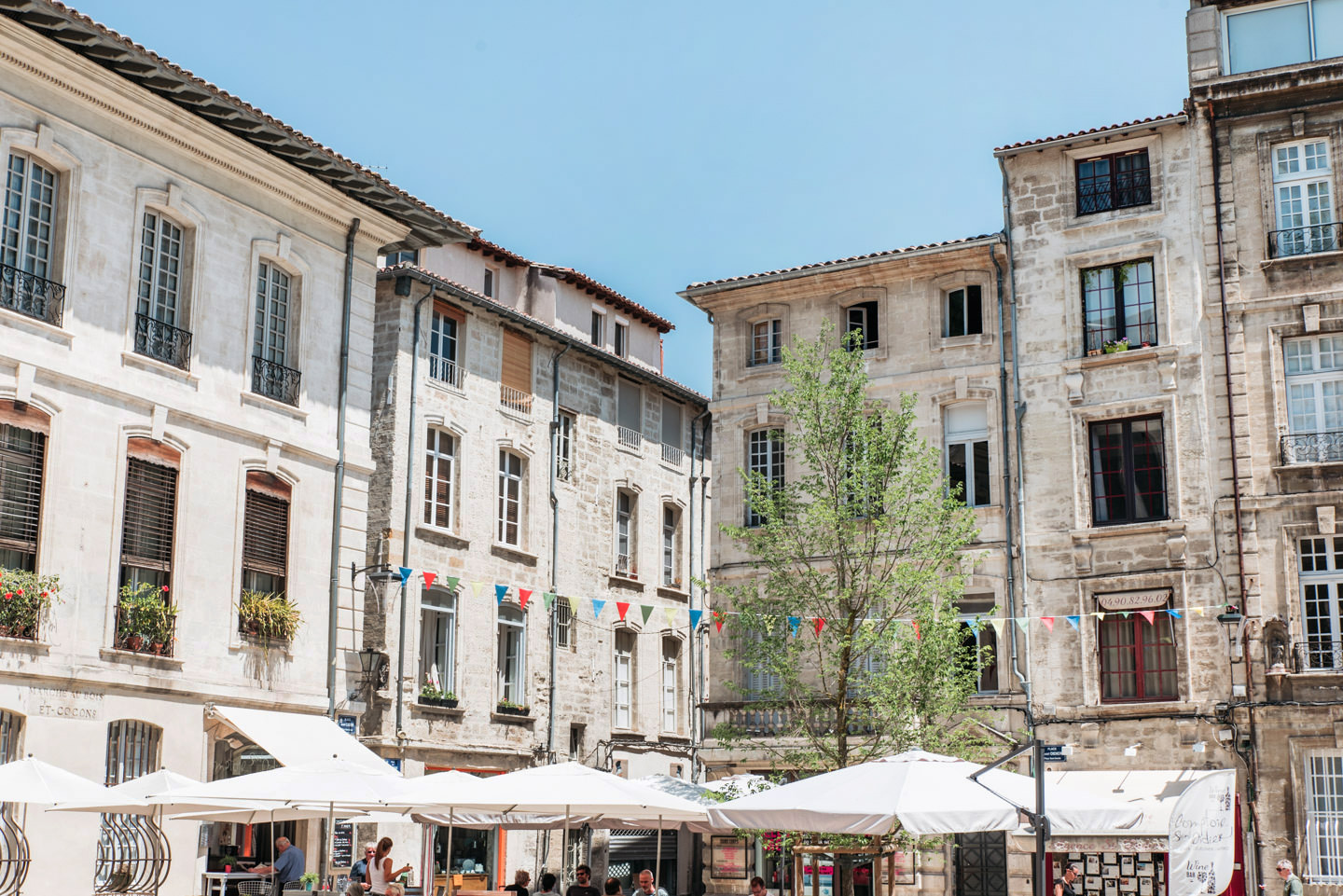 Blog-Mode-And-The-City-Lifestyle-Voyage-Avignon-Mas-Des-Herbes-Blanches-2