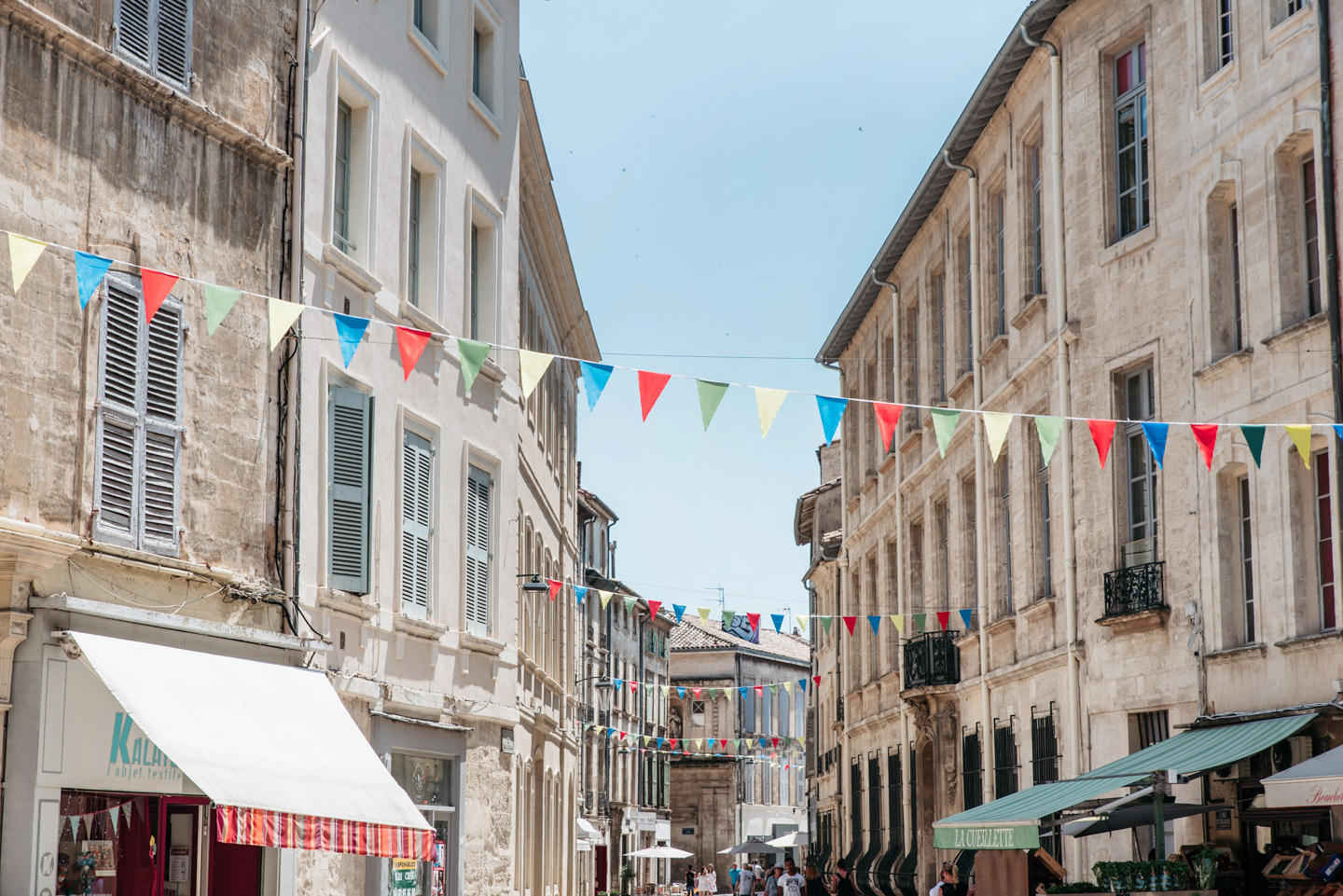 Blog-Mode-And-The-City-Lifestyle-Voyage-Avignon-Mas-Des-Herbes-Blanches-3