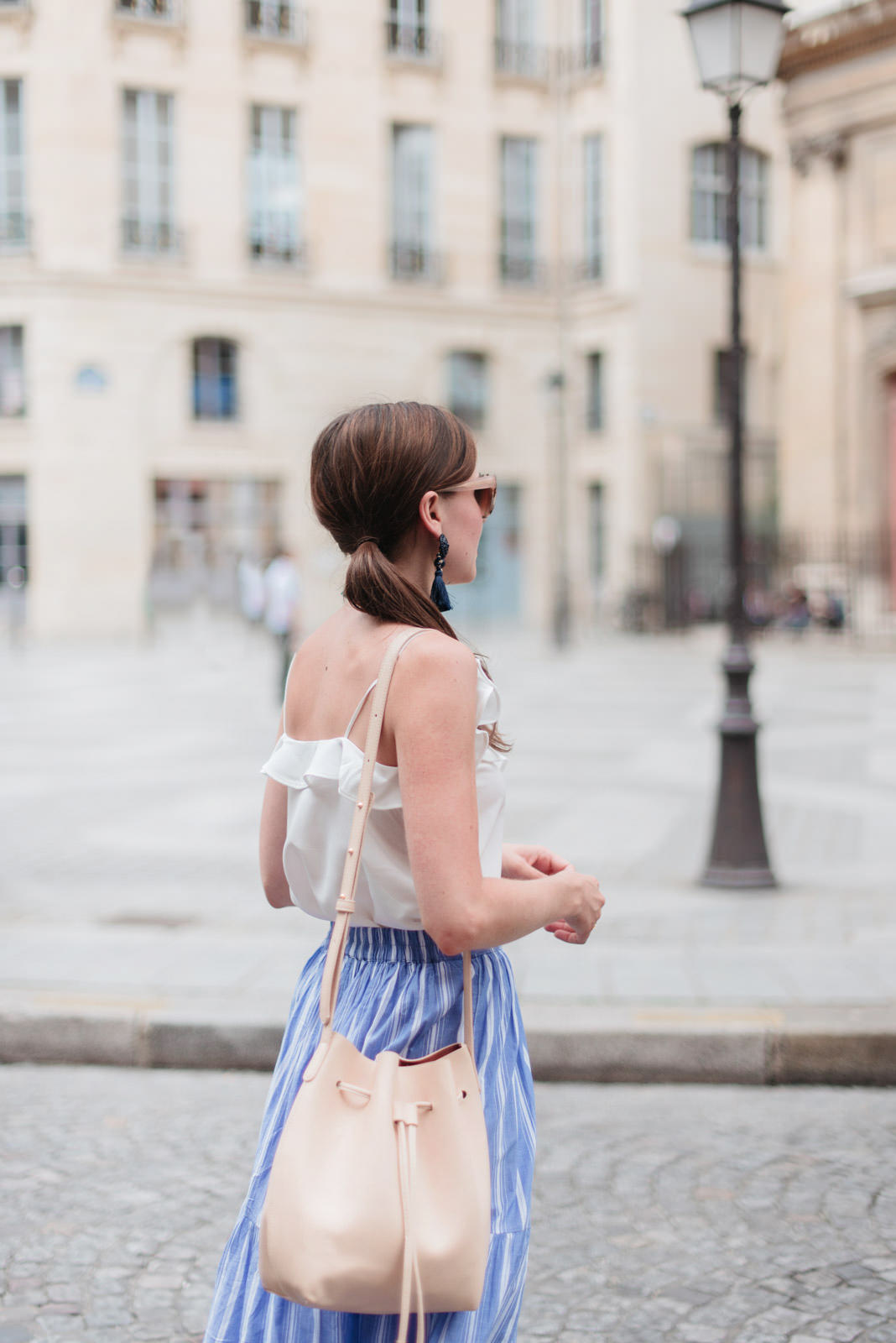 Blog-Mode-And-The-City-Looks-l-ete-en-jupe-longue-2