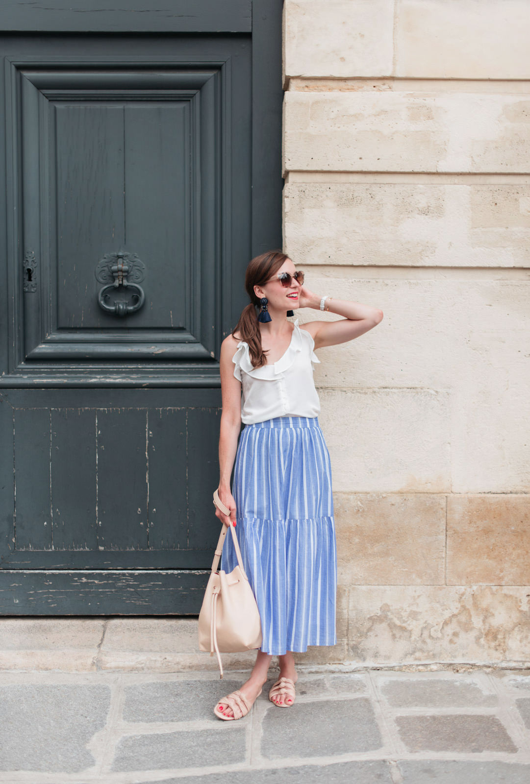 Blog-Mode-And-The-City-Looks-l-ete-en-jupe-longue-3