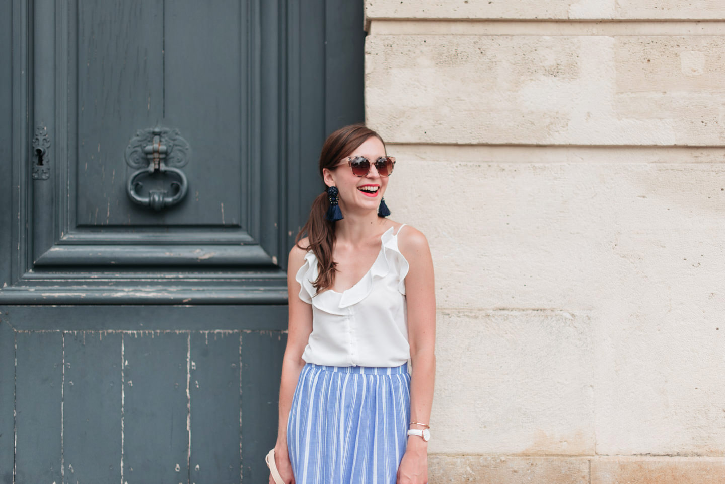 Blog-Mode-And-The-City-Looks-l-ete-en-jupe-longue-4