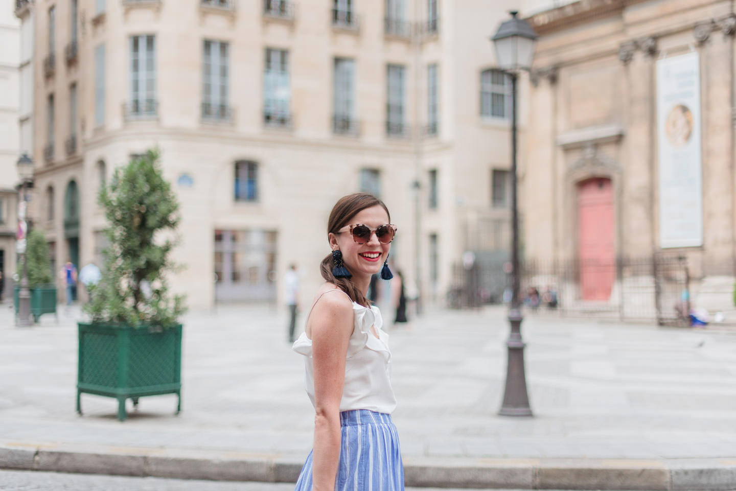 Blog-Mode-And-The-City-Looks-l-ete-en-jupe-longue-6