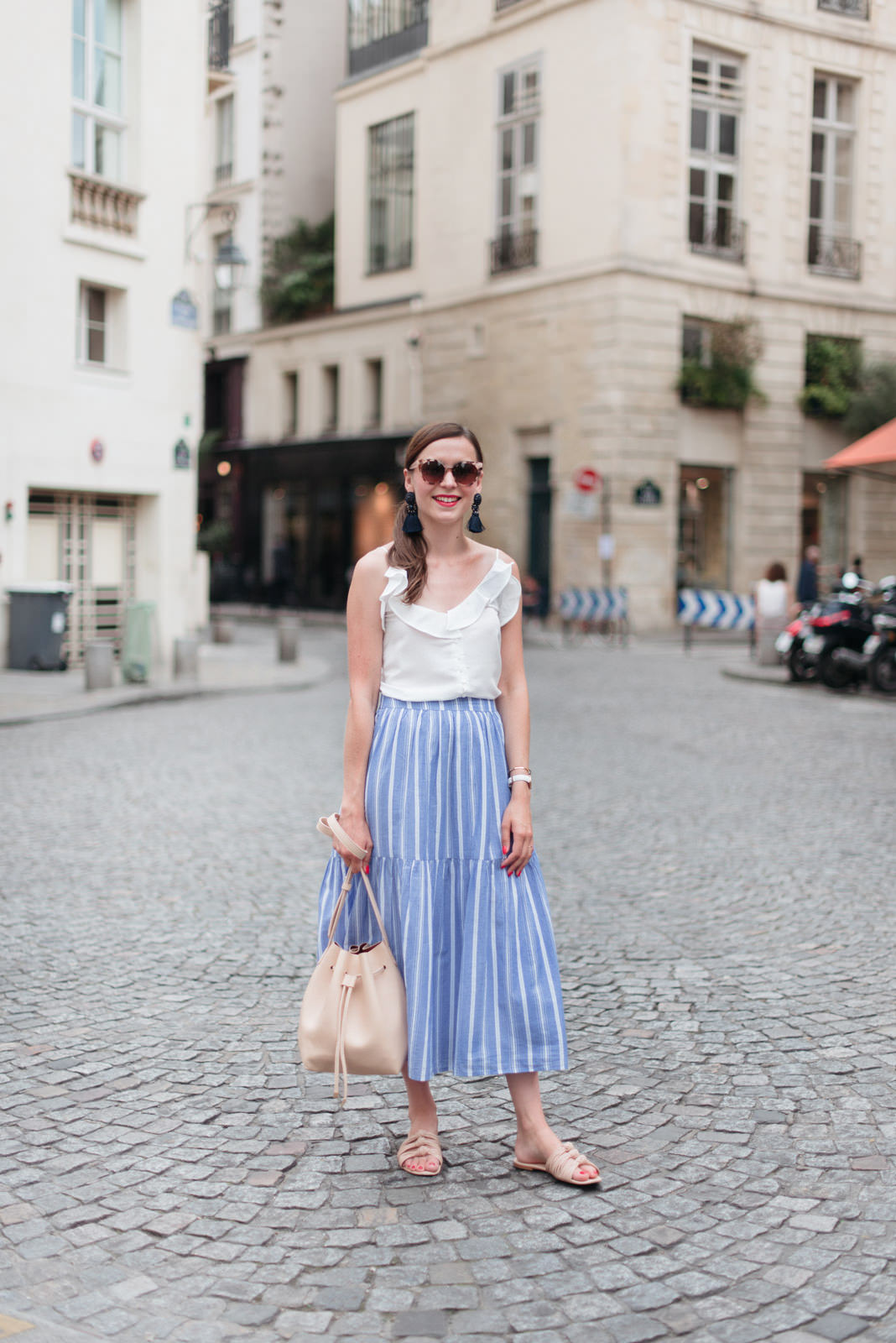 Blog-Mode-And-The-City-Looks-l-ete-en-jupe-longue-7