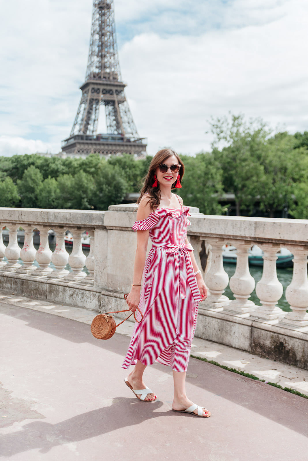Blog-mode-And-The-City-Looks-Robe-Mango-RAyee-Tour-Eiffel-2