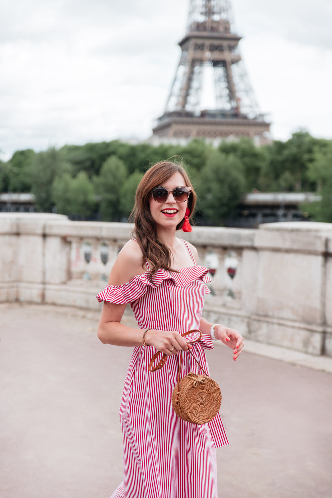 Blog-mode-And-The-City-Looks-Robe-Mango-RAyee-Tour-Eiffel-4