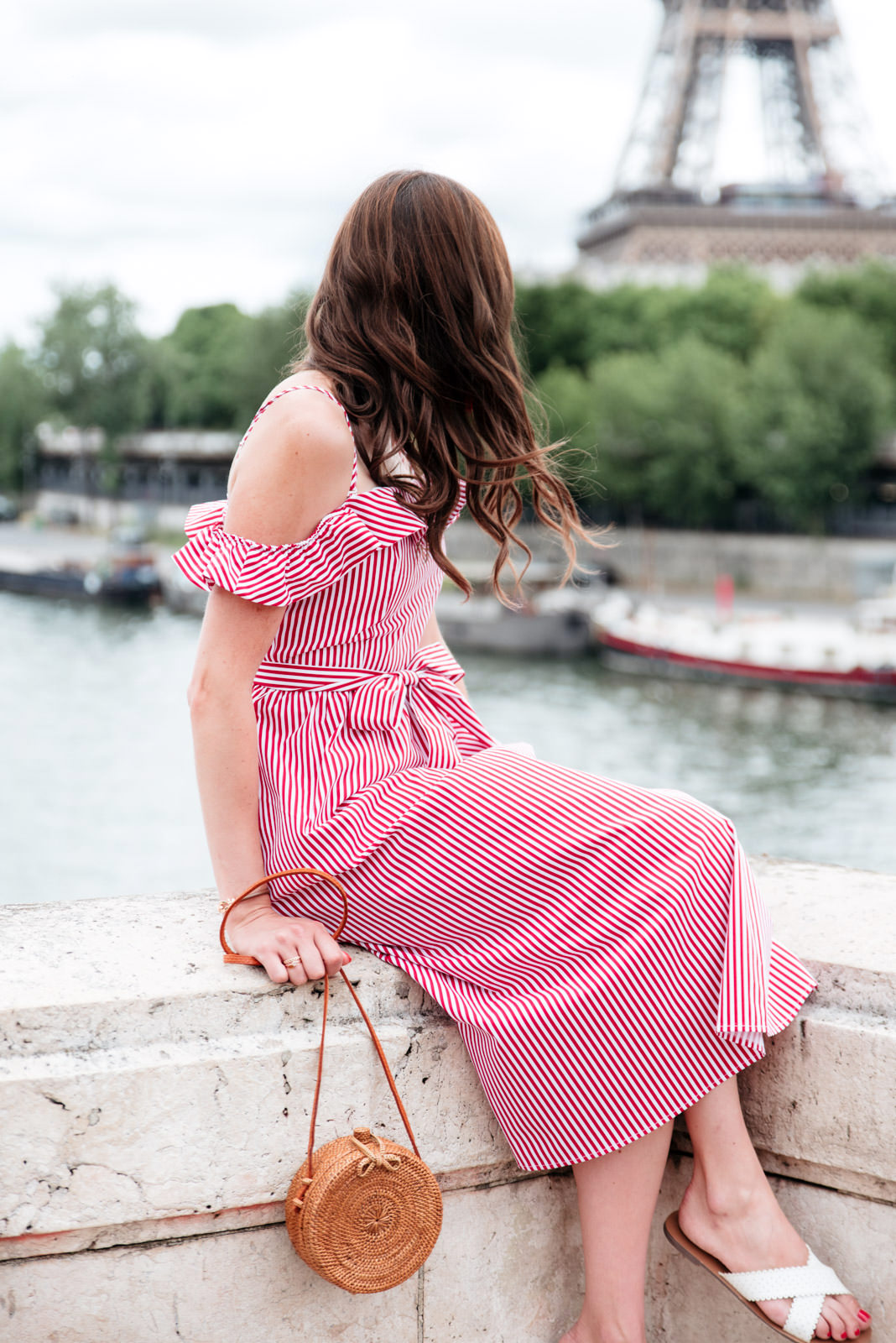 Blog-mode-And-The-City-Looks-Robe-Mango-RAyee-Tour-Eiffel-9