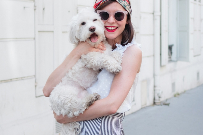 Blog-Mode-And-The-City-Lifestyle-Sortir-Voyager-Son-chien01