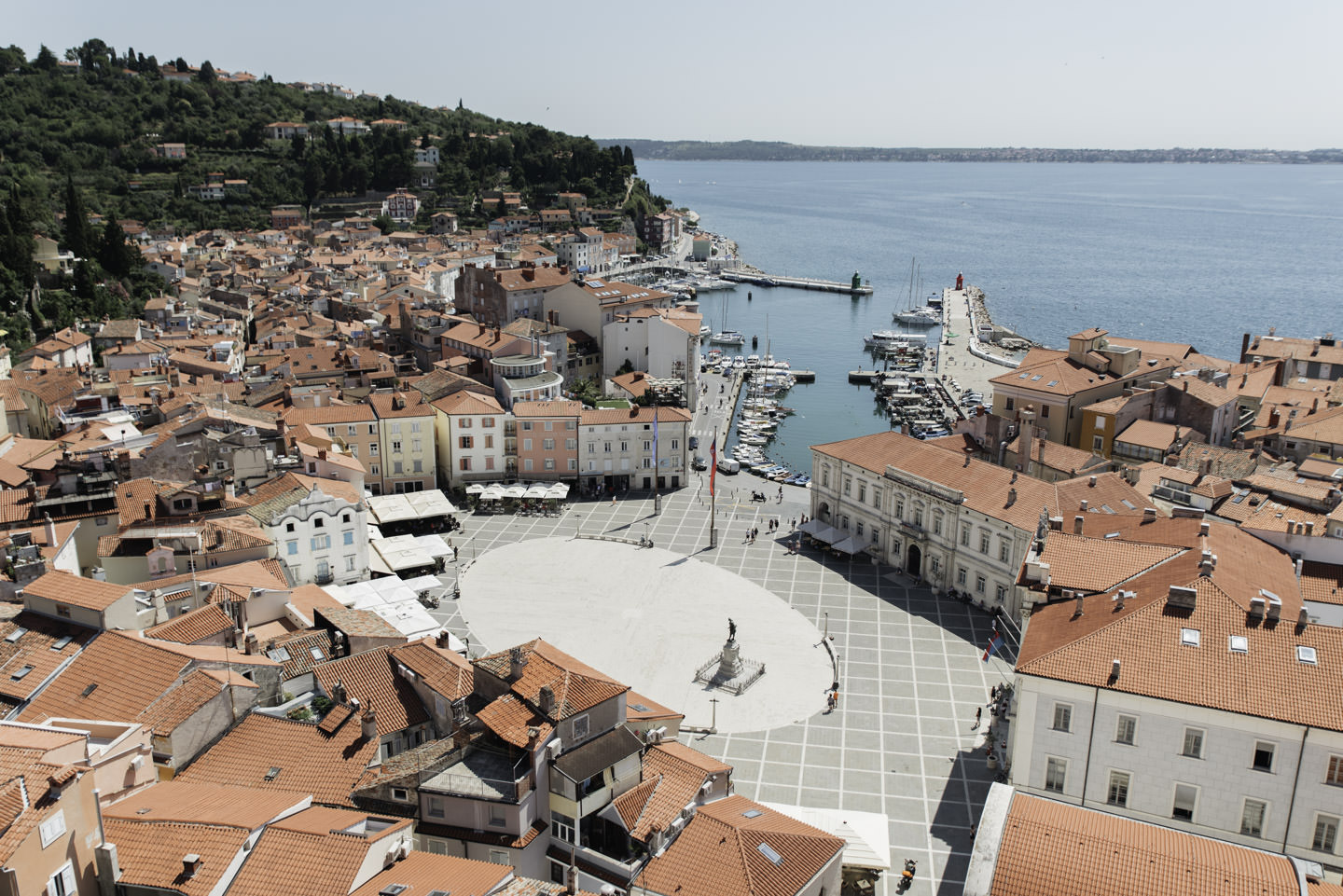 Blog-Mode-And-The-City-Lifestye-Voyage-a-Piran-Slovenie-16