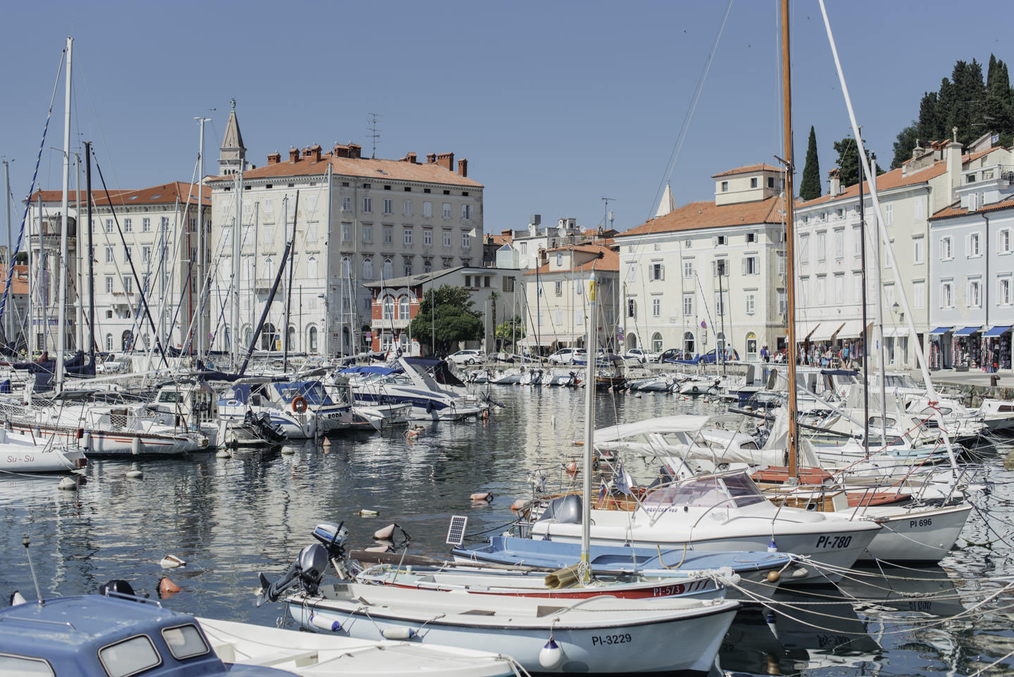 Blog-Mode-And-The-City-Lifestye-Voyage-a-Piran-Slovenie-18