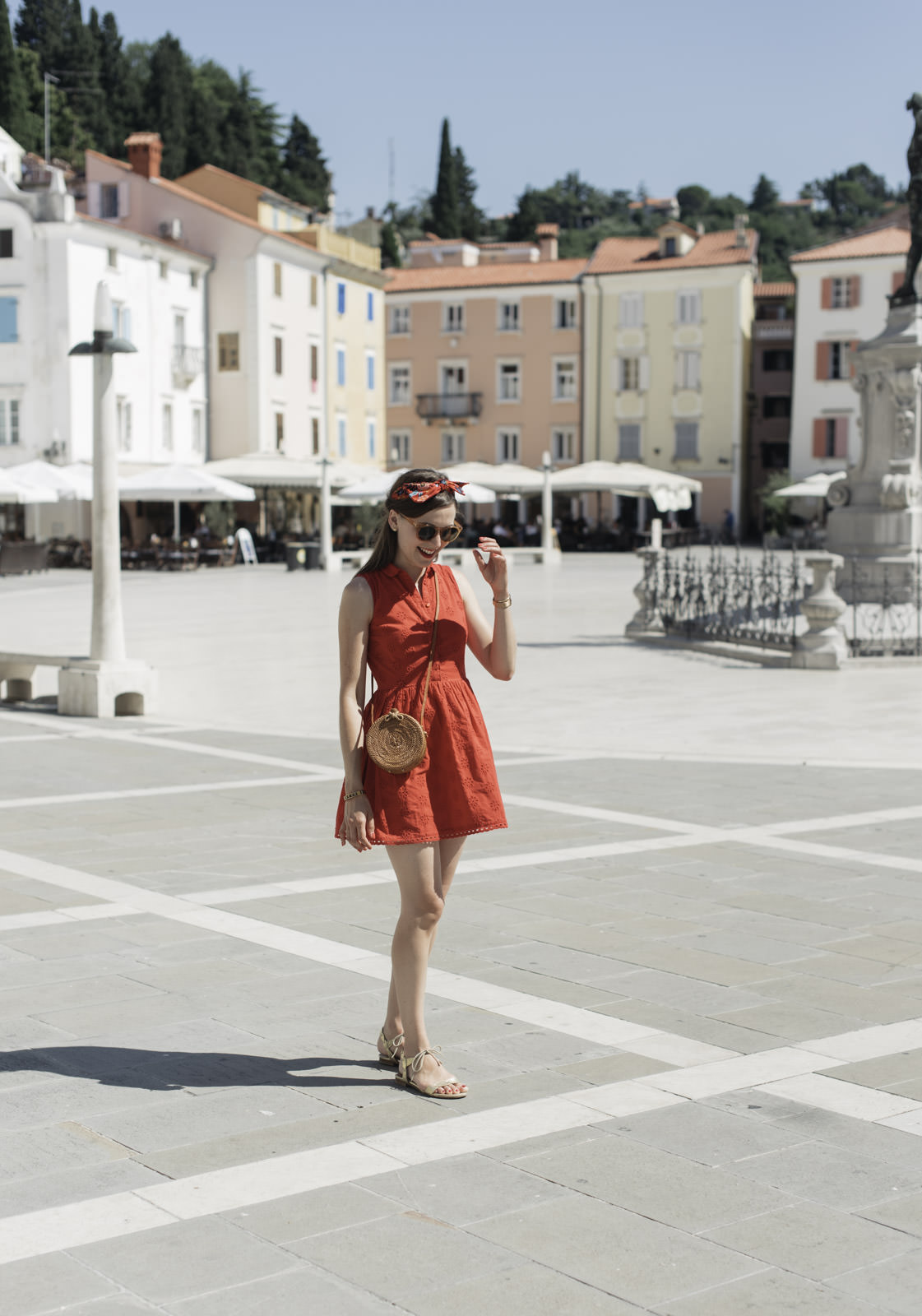Blog-Mode-And-The-City-Lifestye-Voyage-a-Piran-Slovenie-2
