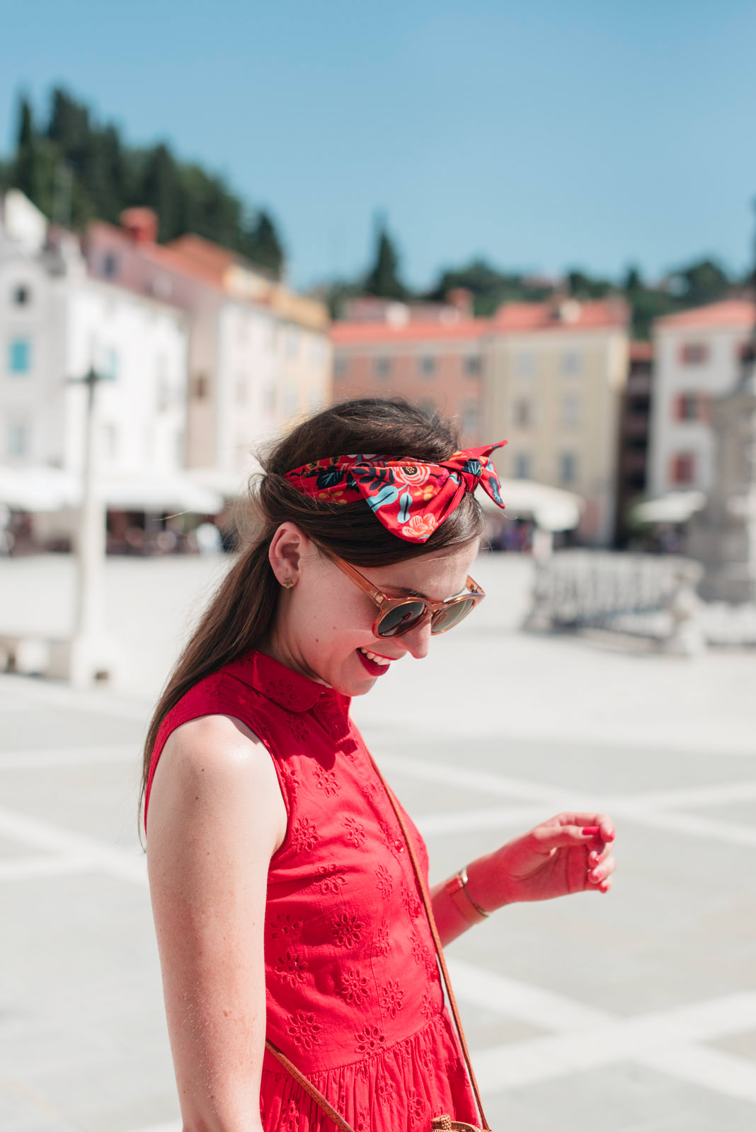Blog-Mode-And-The-City-Lifestye-Voyage-a-Piran-Slovenie-8-V2