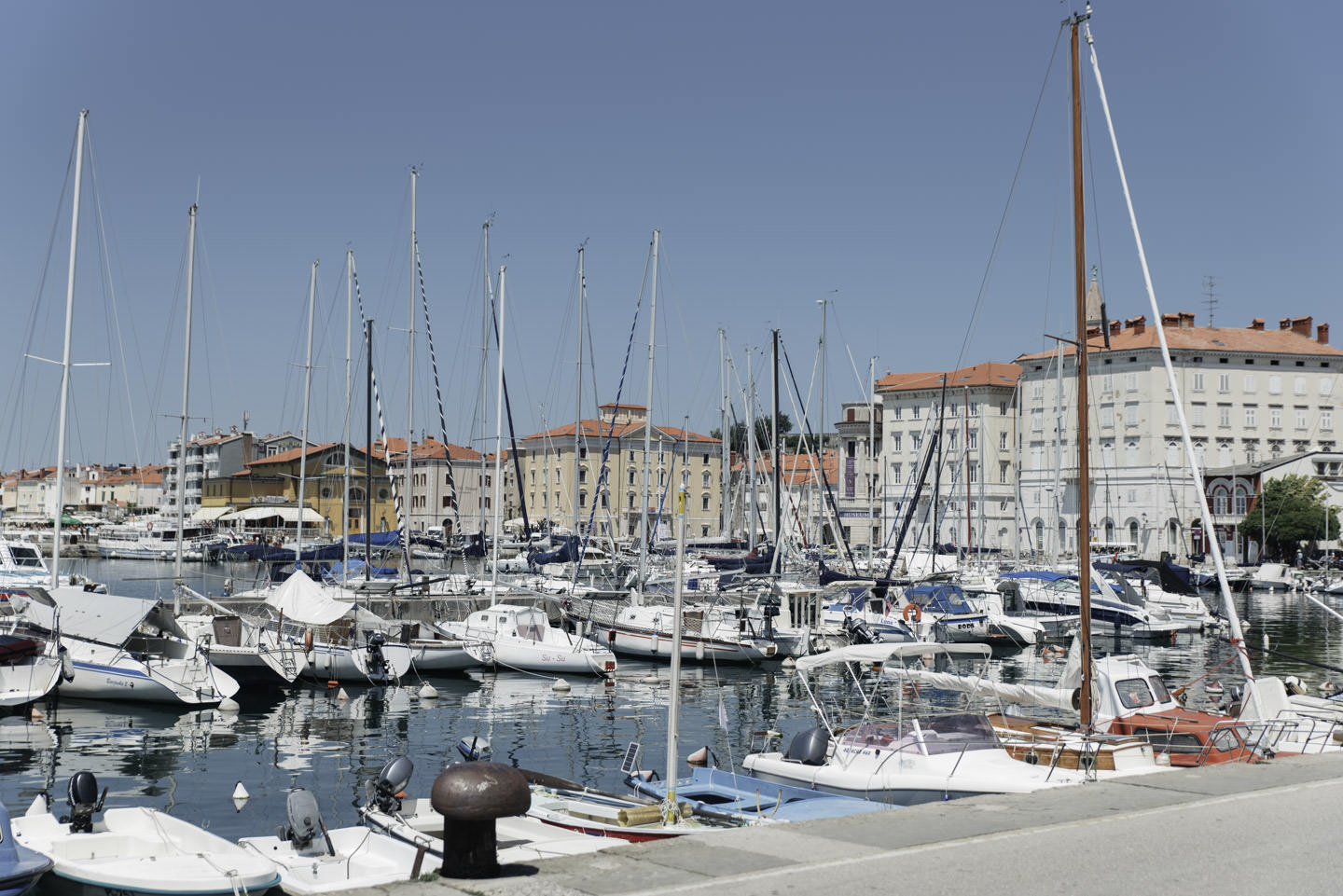 Blog-Mode-And-The-City-Lifestye-Voyage-a-Piran-Slovenie-9