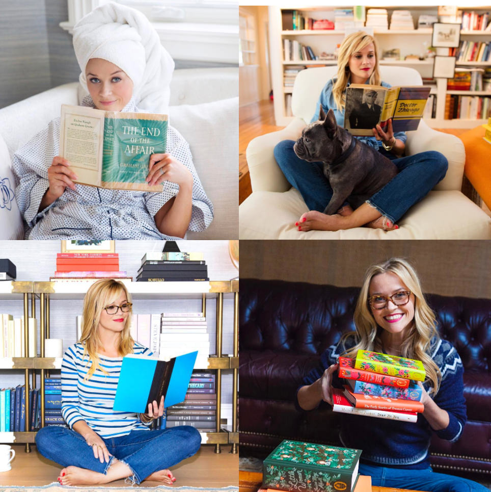 Blog-Mode-And-The-City-Lifestyle-Cinq-Petites-Choses-229-reese-witherspoon-bookclub