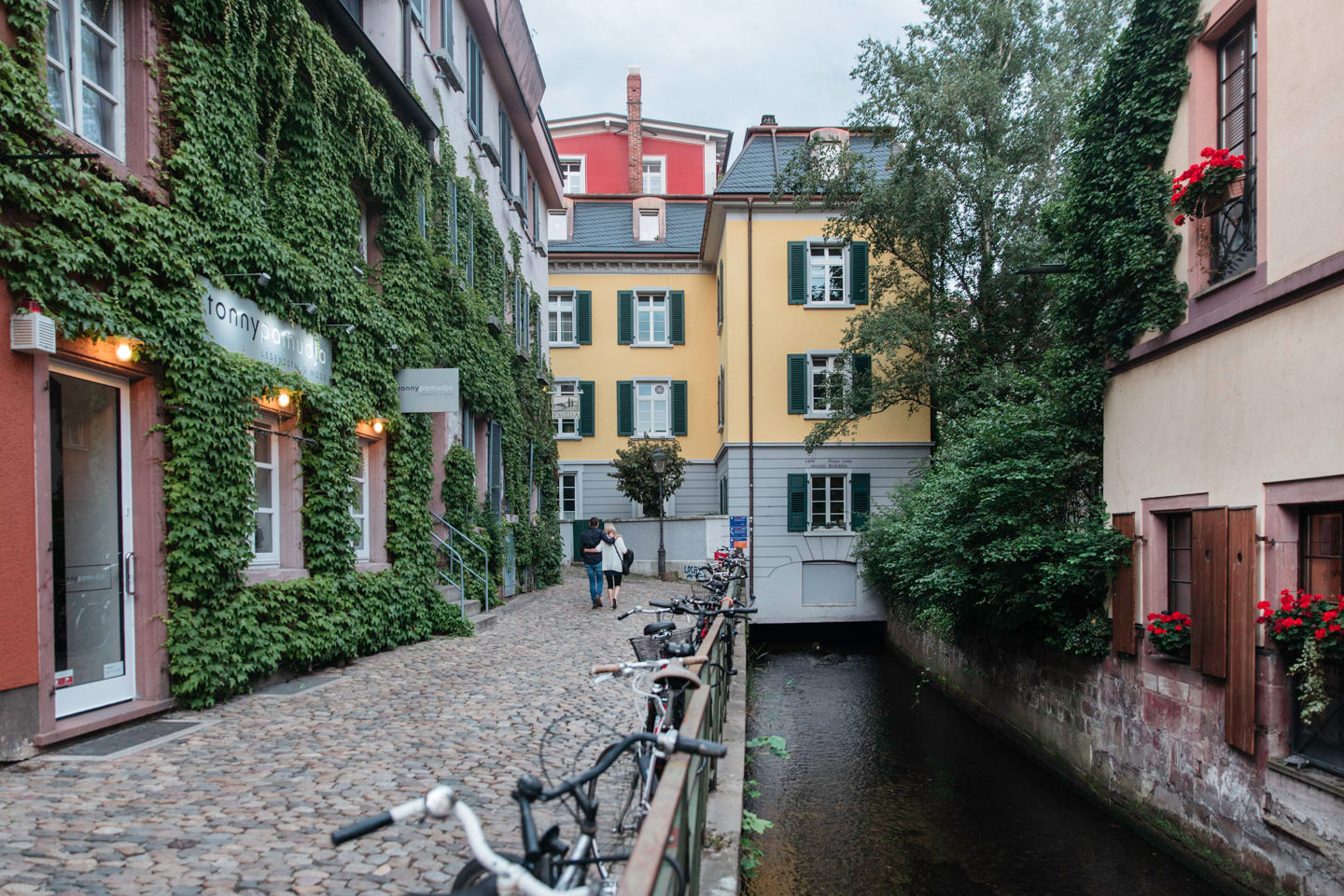 Blog-Mode-And-The-City-Lifestyle-Roadtrip-Allemagne-Autriche01