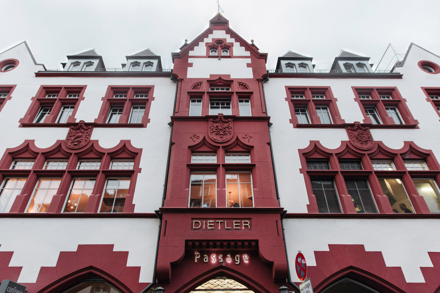 Blog-Mode-And-The-City-Lifestyle-Roadtrip-Allemagne-Autriche02