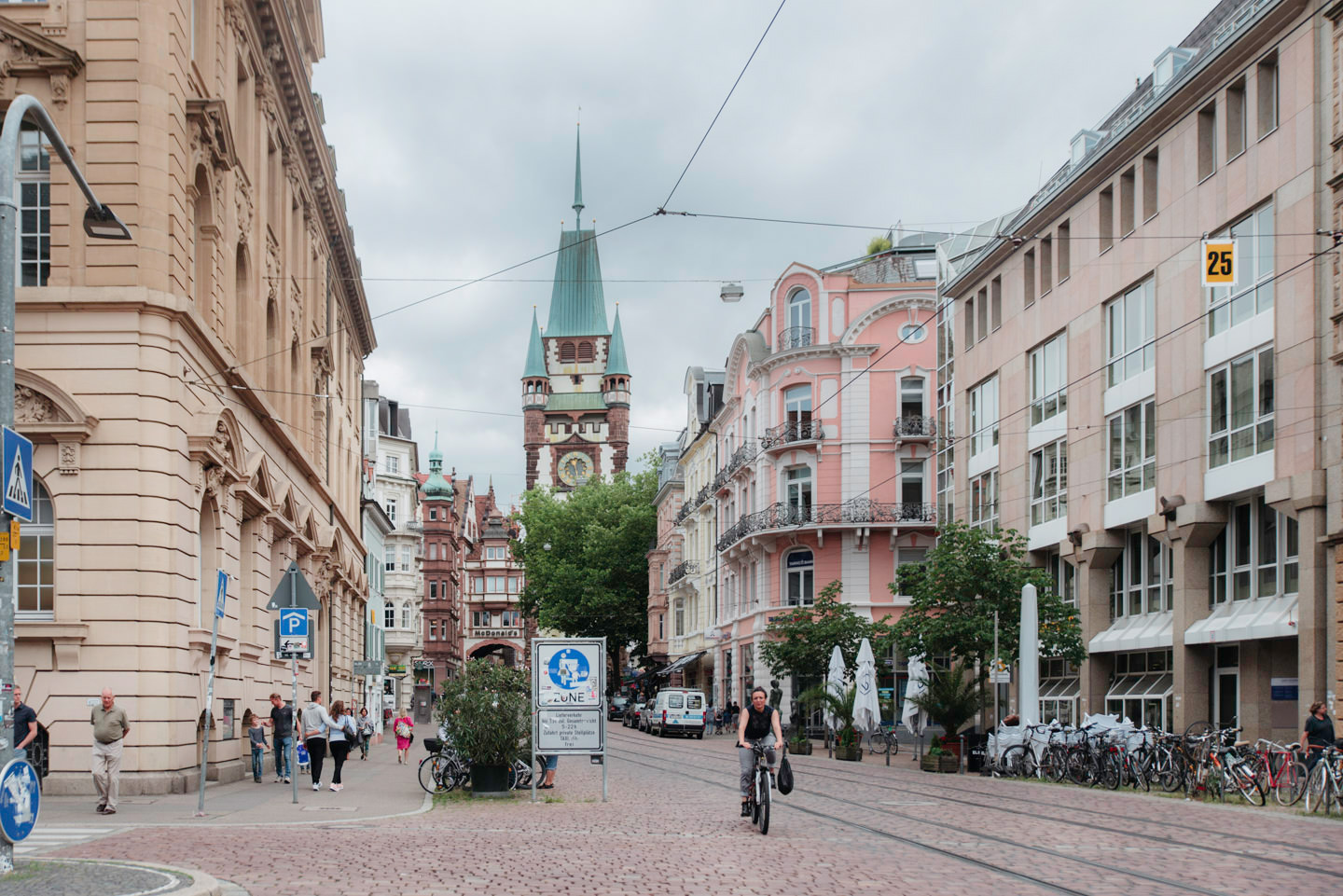 Blog-Mode-And-The-City-Lifestyle-Roadtrip-Allemagne-Autriche04