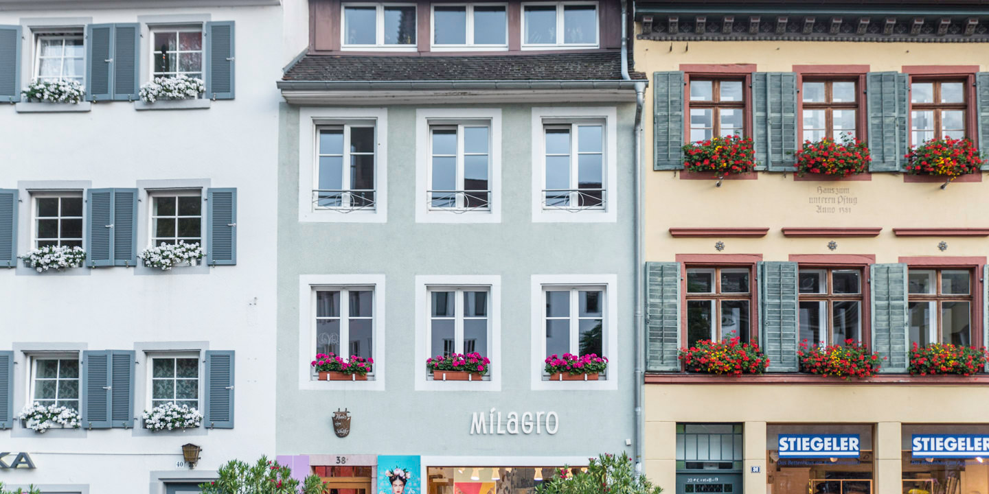 Blog-Mode-And-The-City-Lifestyle-Roadtrip-Allemagne-Autriche06