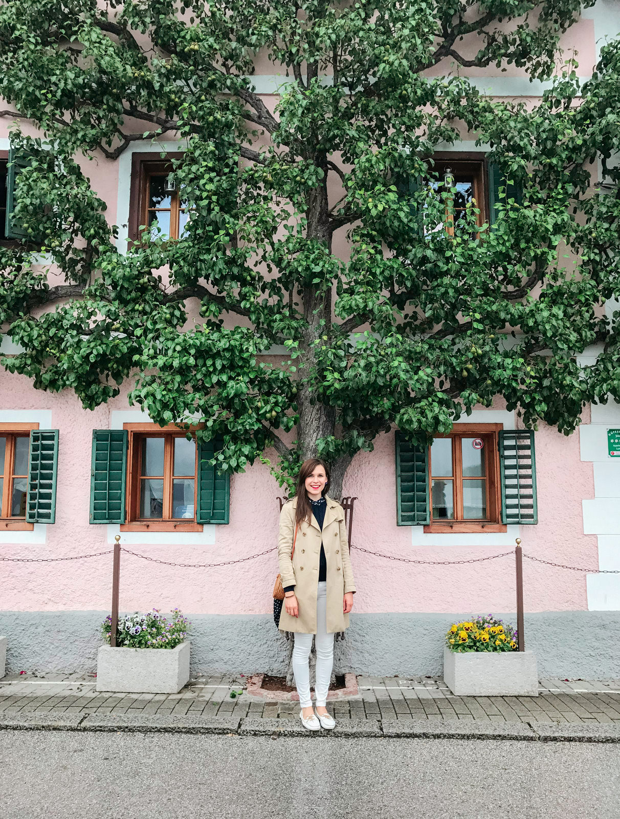 Blog-Mode-And-The-City-Lifestyle-Roadtrip-Allemagne-Autriche10